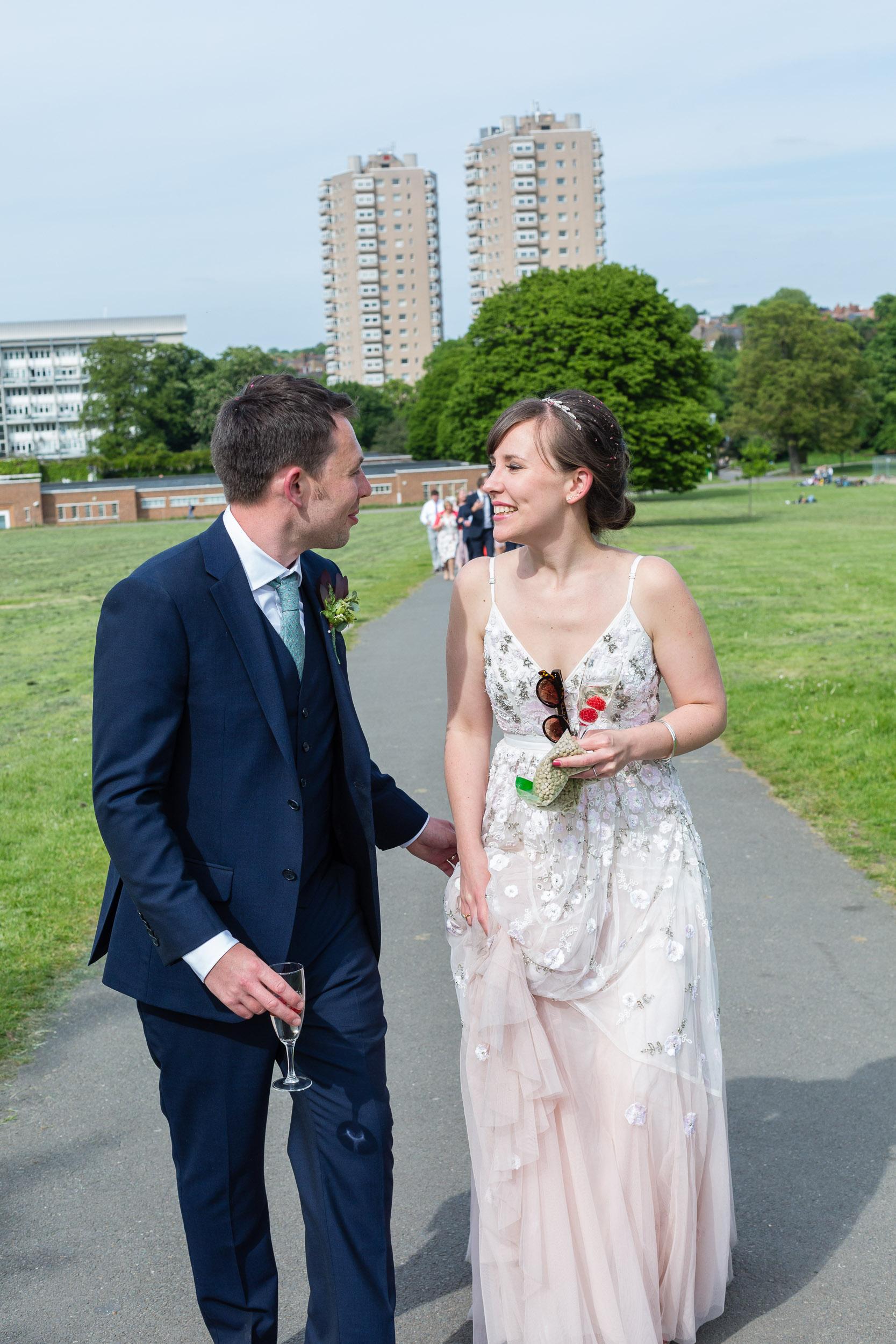 brockwell-lido-brixton-herne-hill-wedding-252.jpg