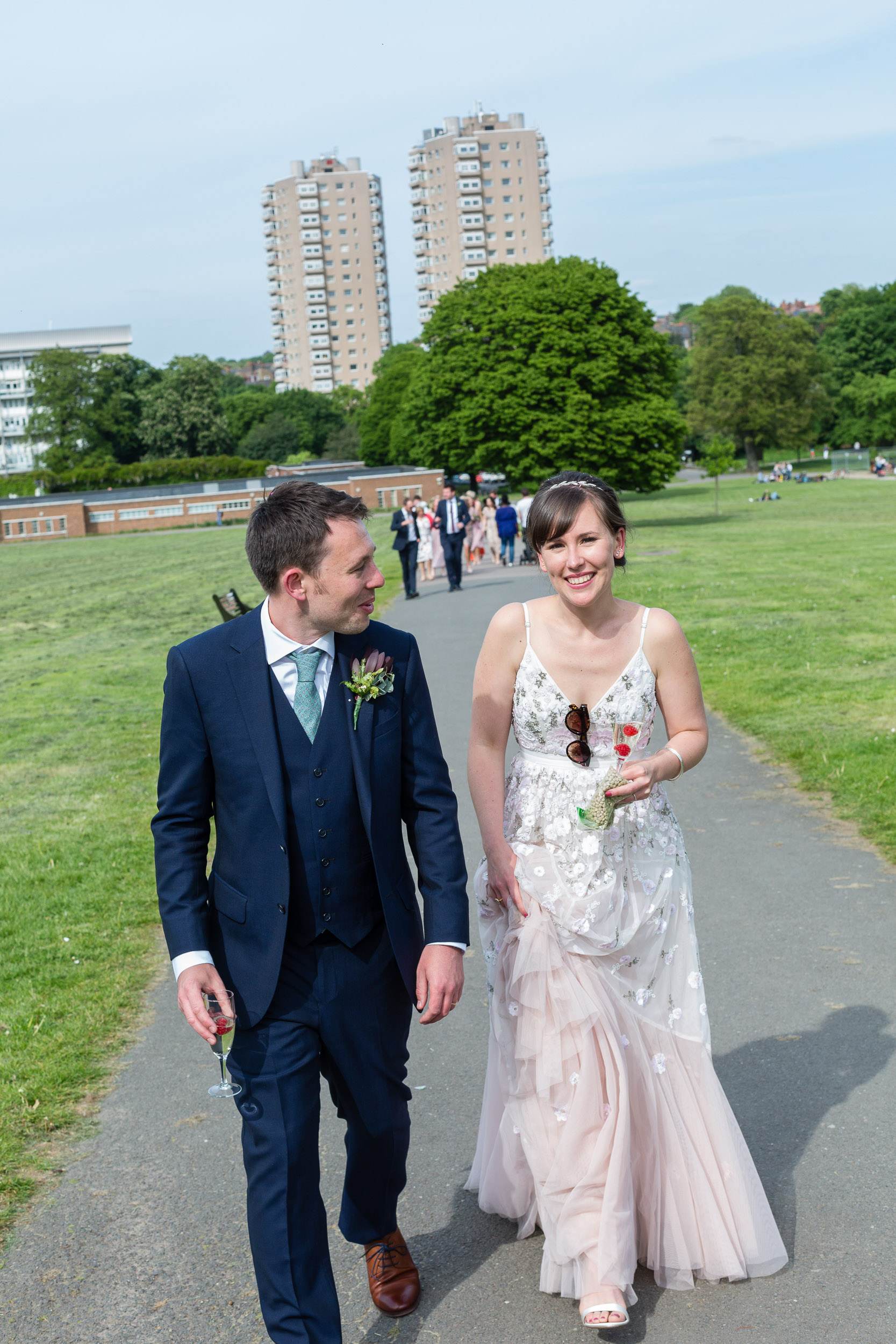 brockwell-lido-brixton-herne-hill-wedding-250.jpg