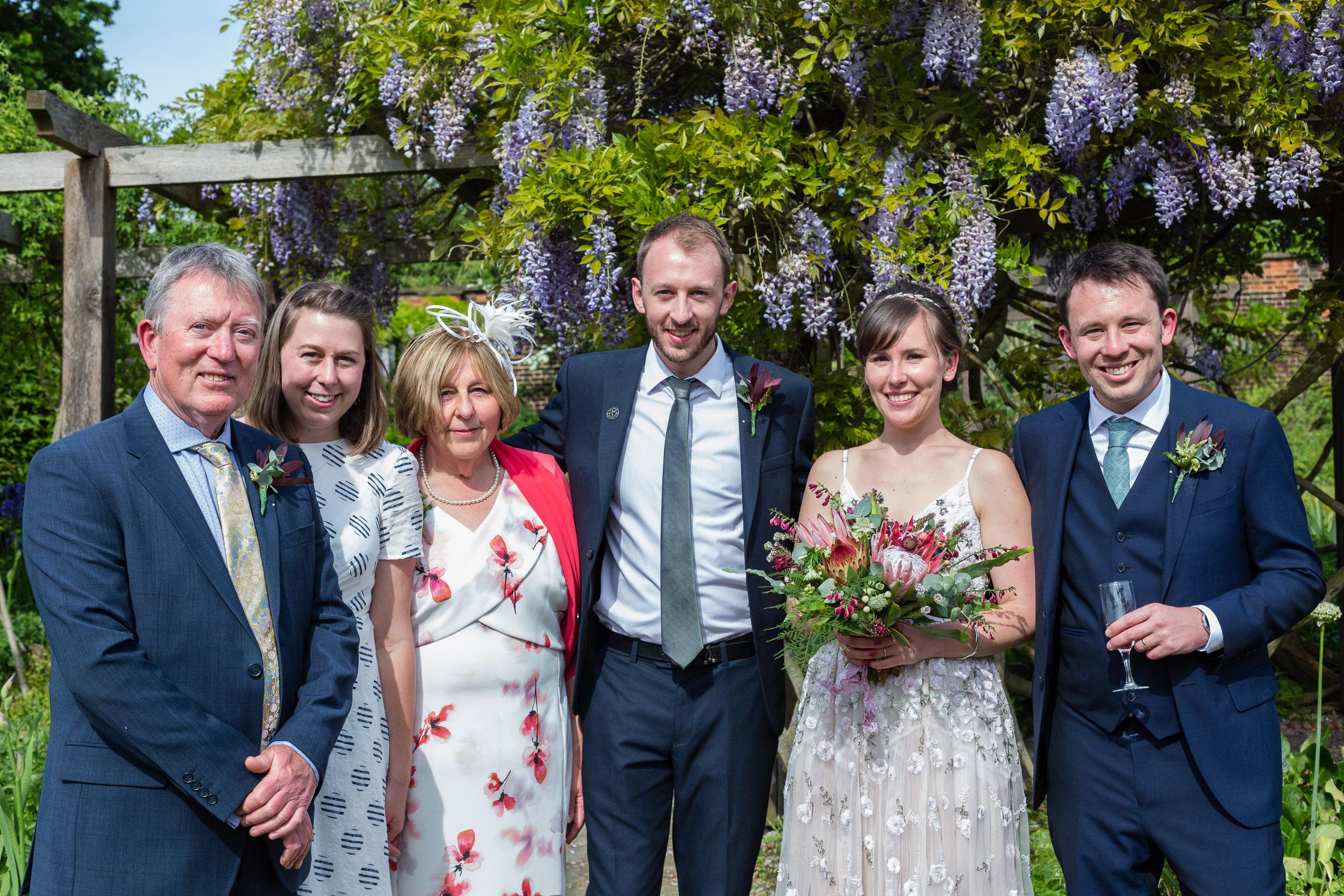 brockwell-lido-brixton-herne-hill-wedding-254.jpg