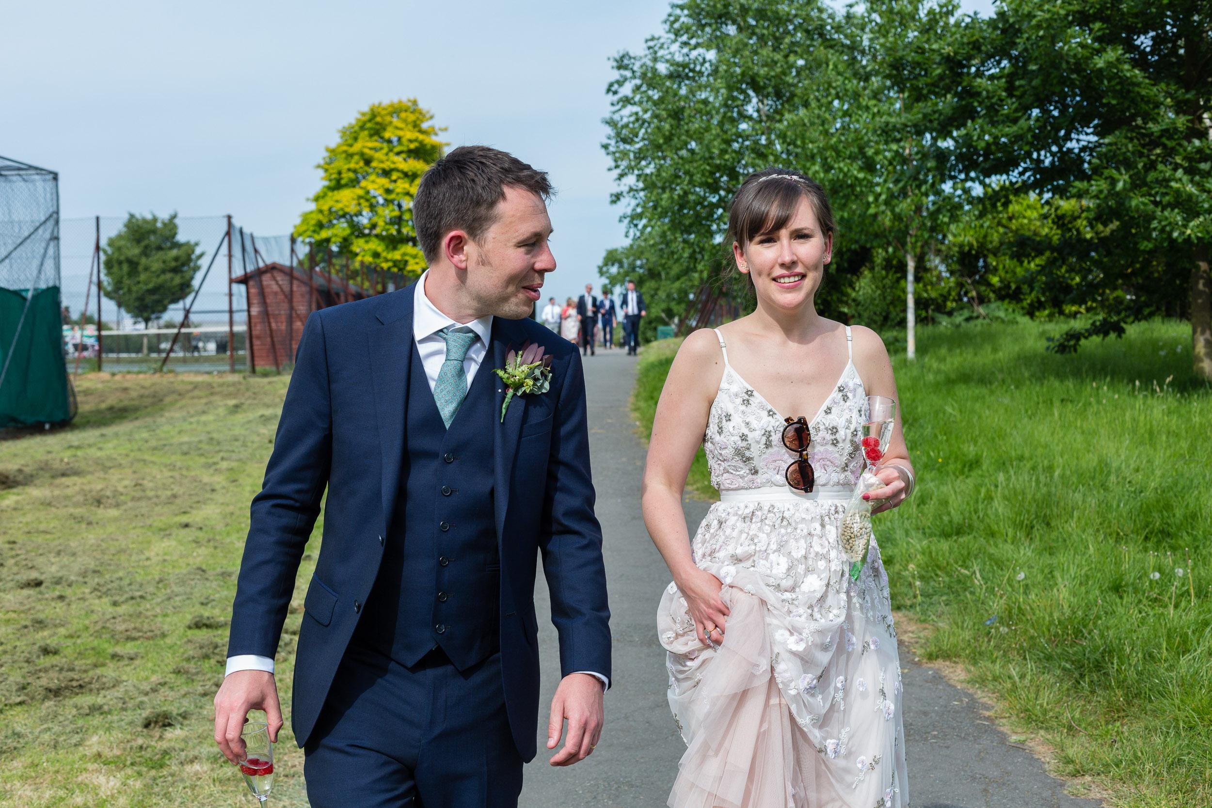 brockwell-lido-brixton-herne-hill-wedding-253.jpg