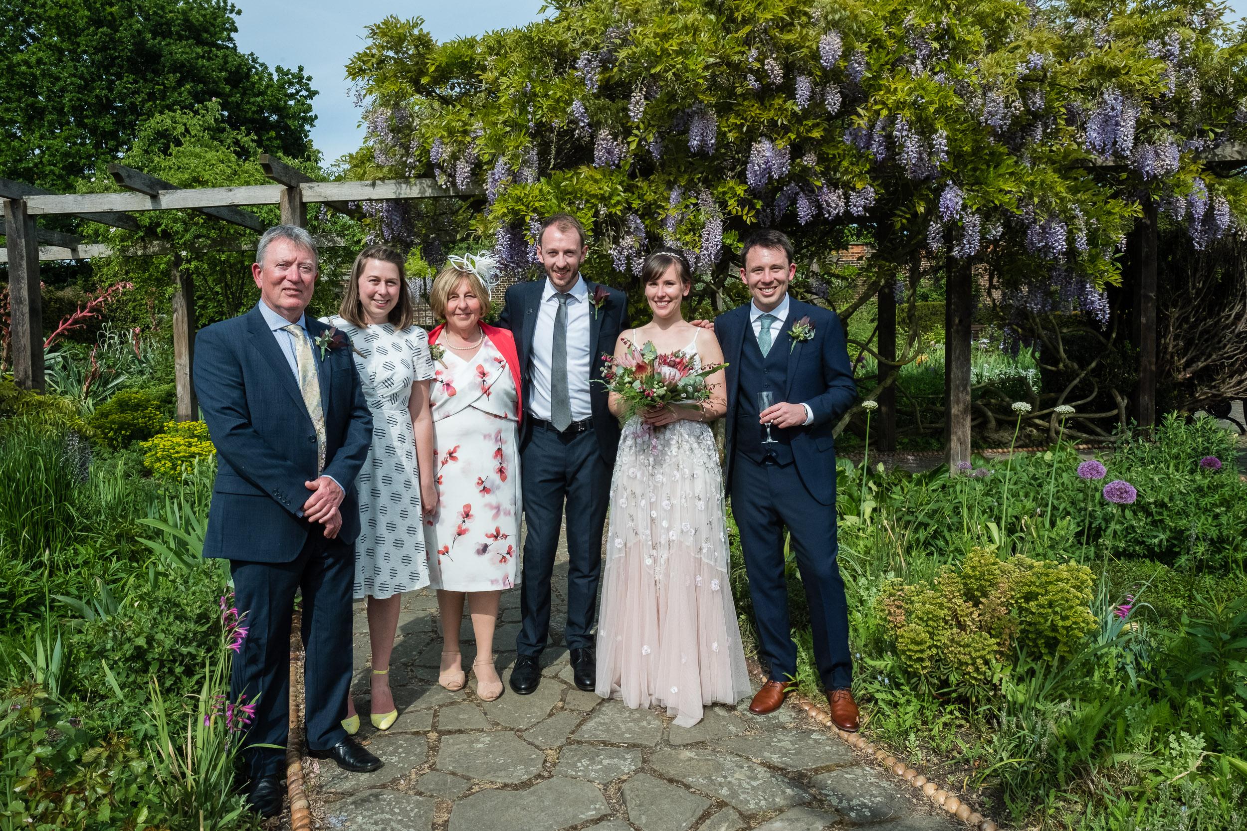 brockwell-lido-brixton-herne-hill-wedding-255.jpg