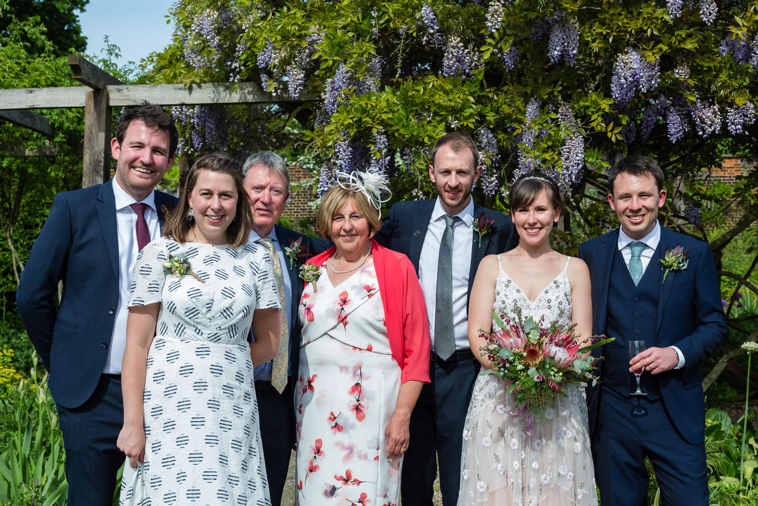 brockwell-lido-brixton-herne-hill-wedding-257.jpg