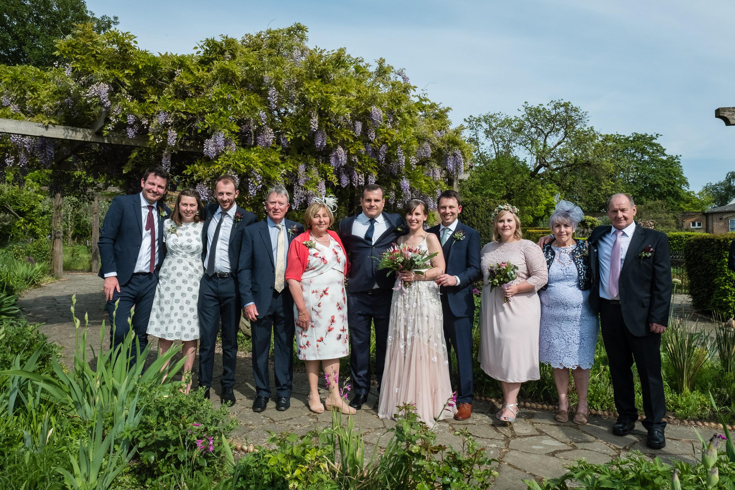 brockwell-lido-brixton-herne-hill-wedding-258.jpg