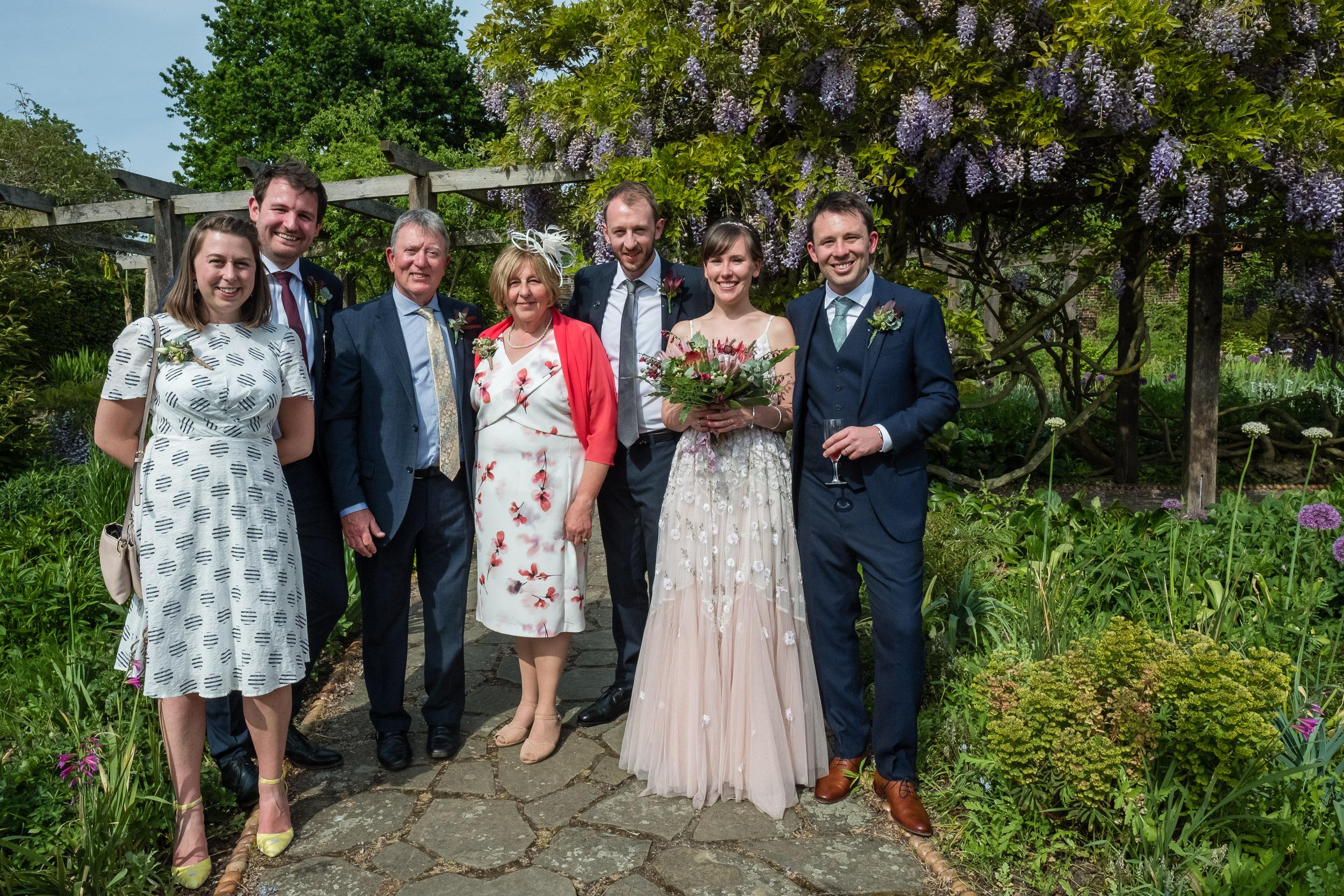brockwell-lido-brixton-herne-hill-wedding-256.jpg