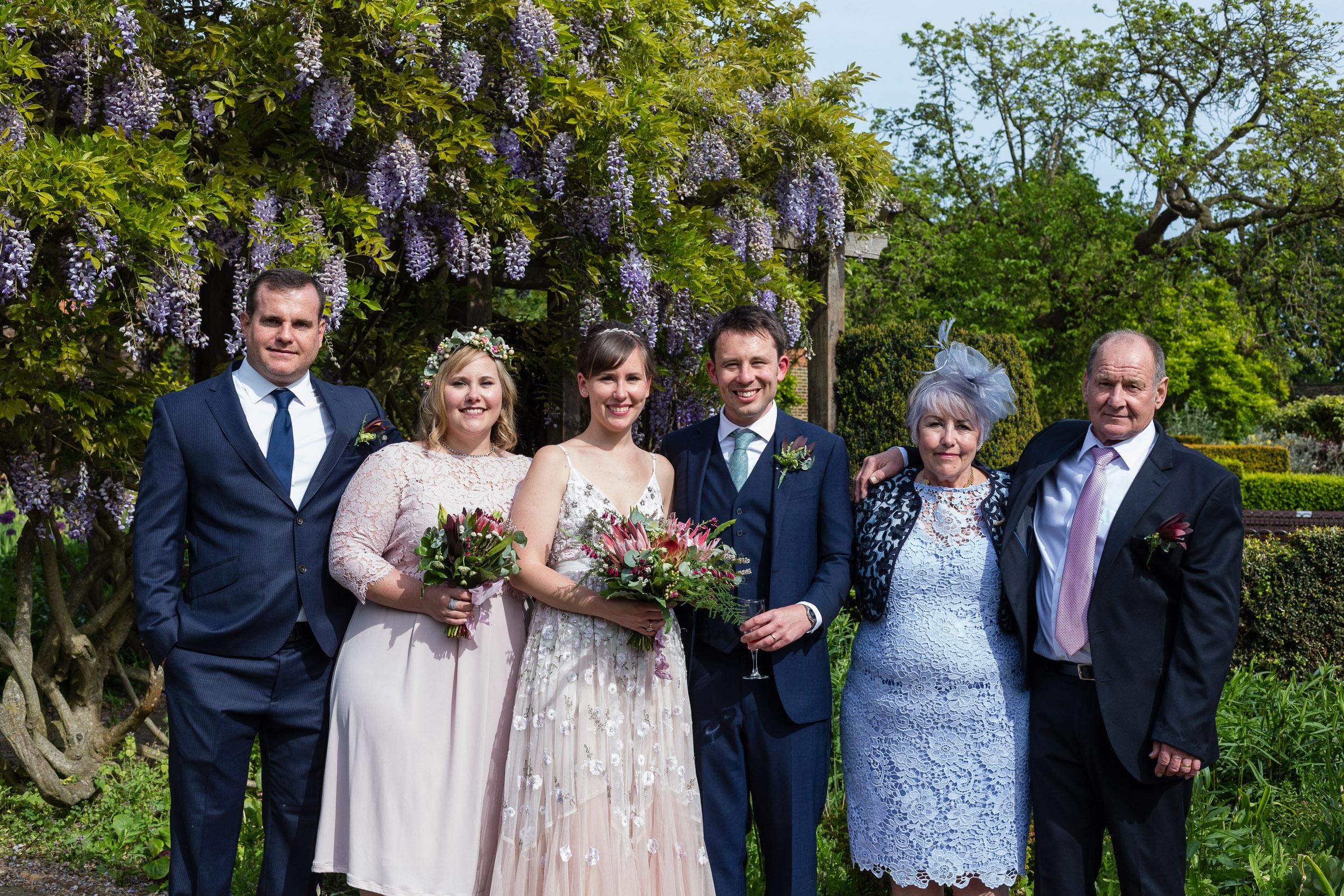 brockwell-lido-brixton-herne-hill-wedding-260.jpg