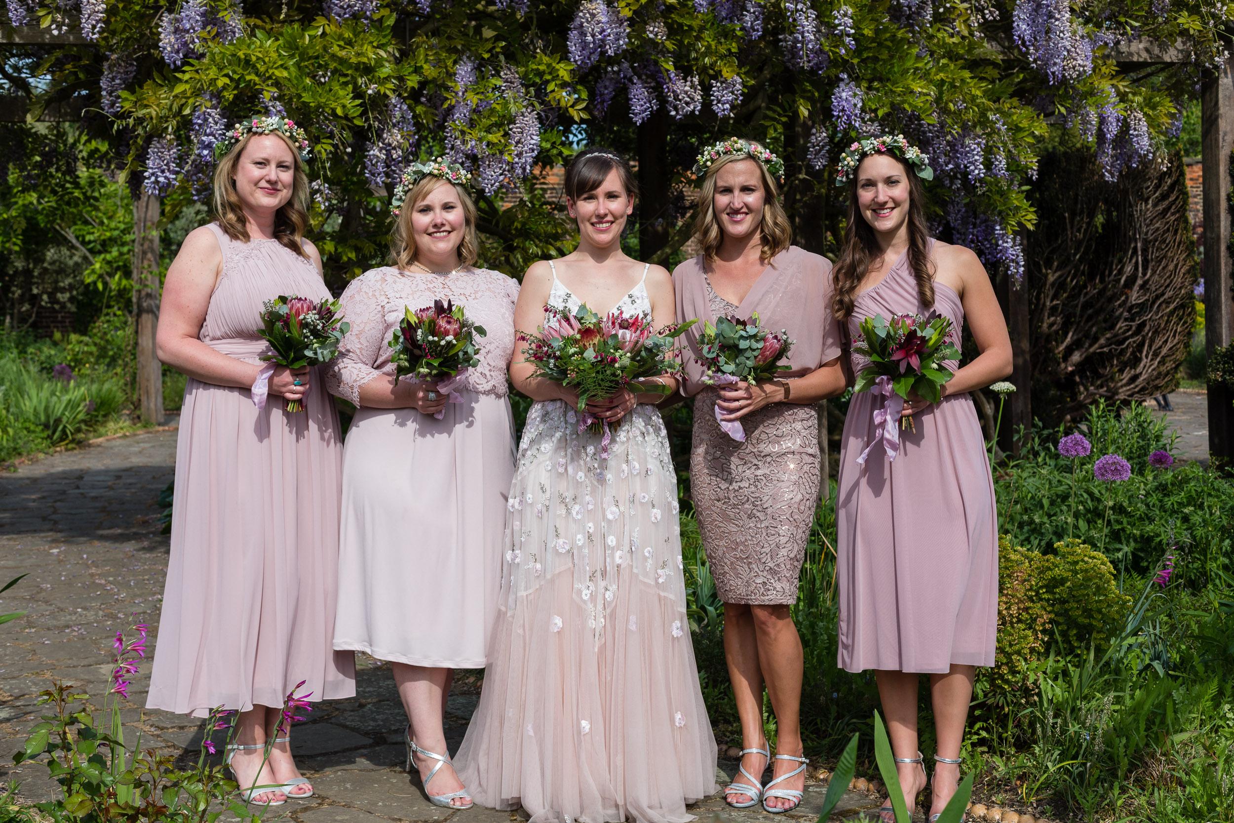 brockwell-lido-brixton-herne-hill-wedding-262.jpg