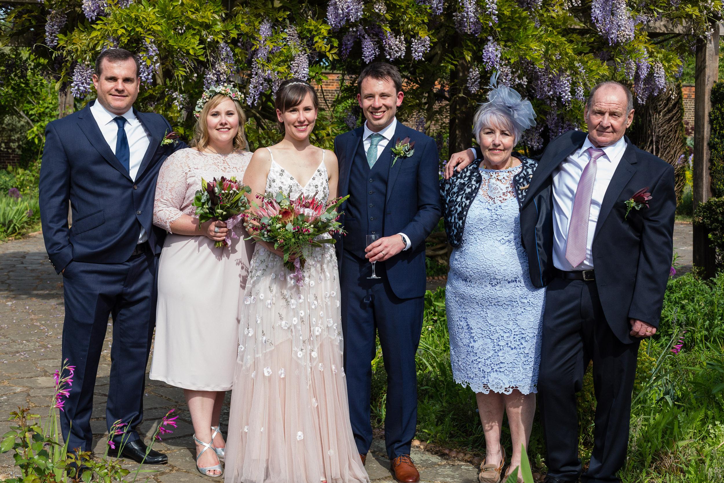 brockwell-lido-brixton-herne-hill-wedding-261.jpg