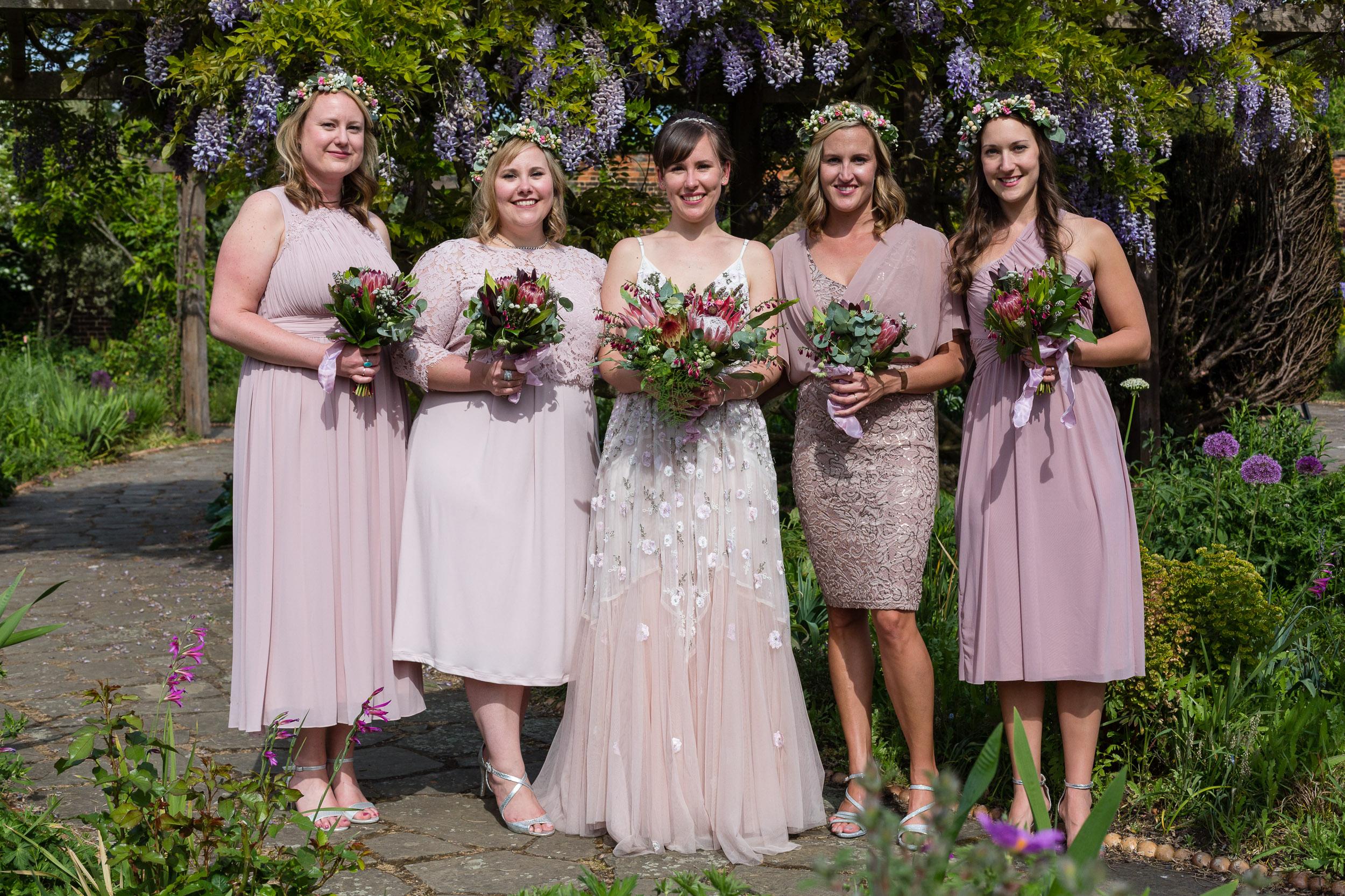 brockwell-lido-brixton-herne-hill-wedding-263.jpg