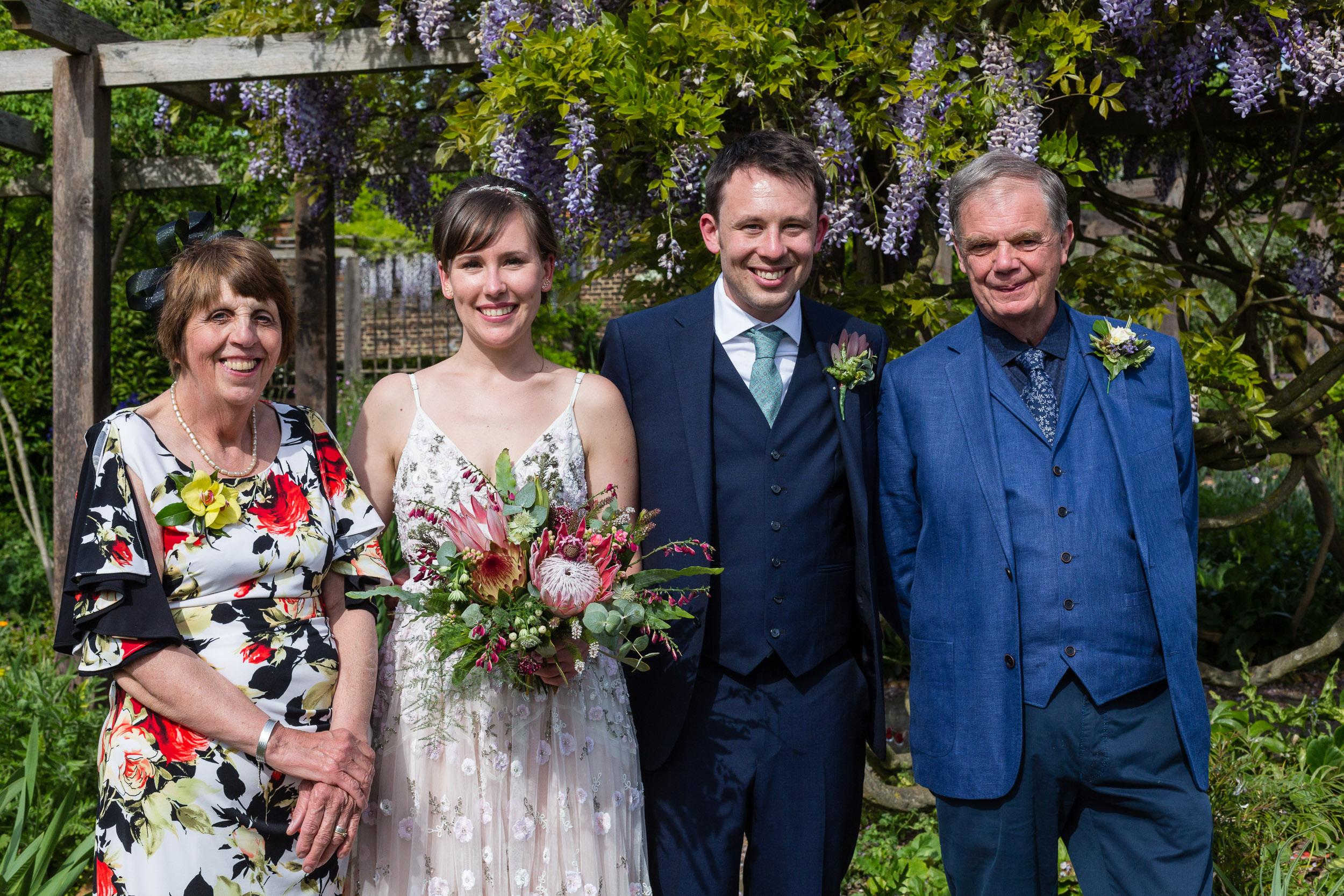 brockwell-lido-brixton-herne-hill-wedding-265.jpg