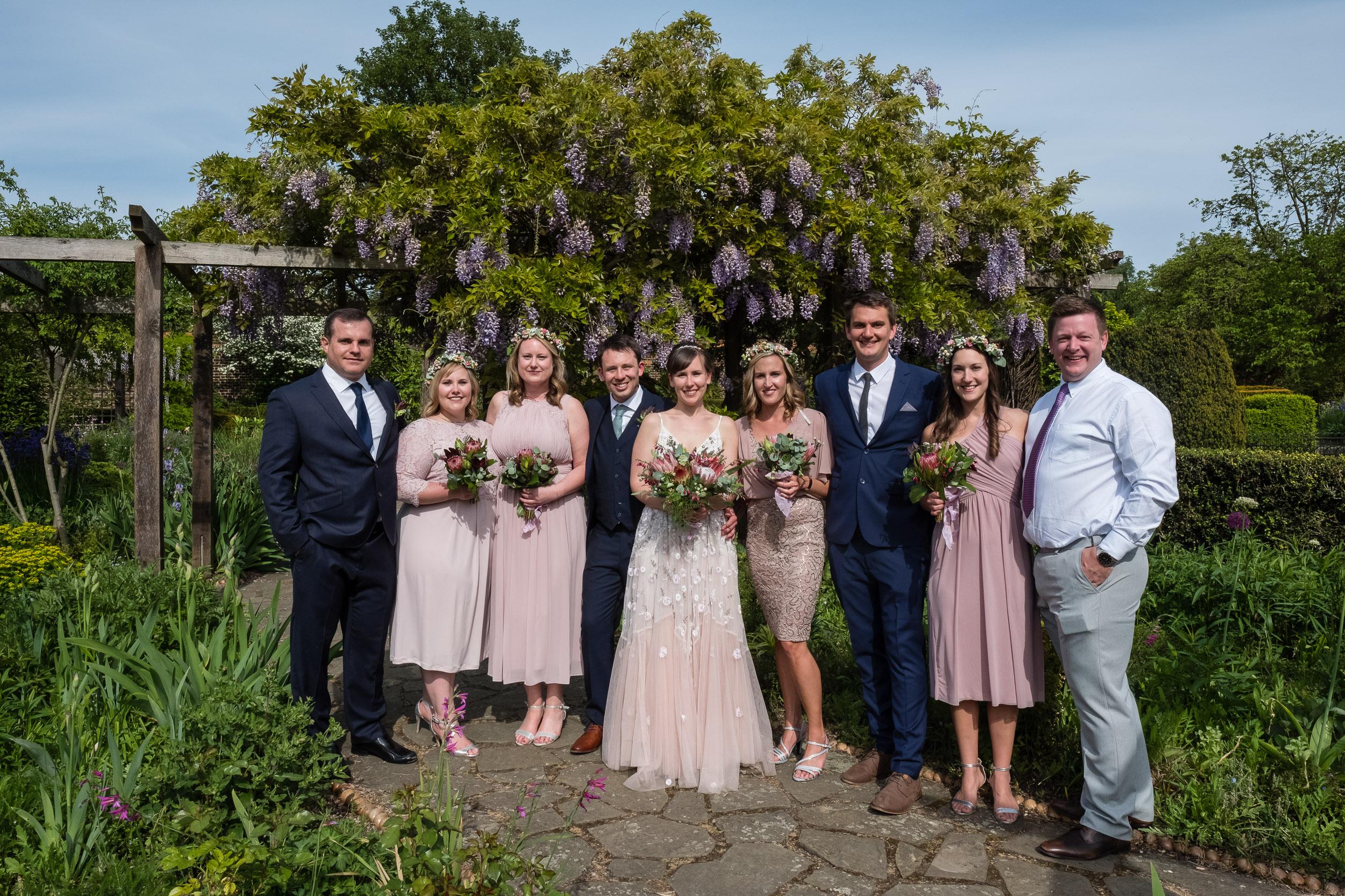 brockwell-lido-brixton-herne-hill-wedding-264.jpg