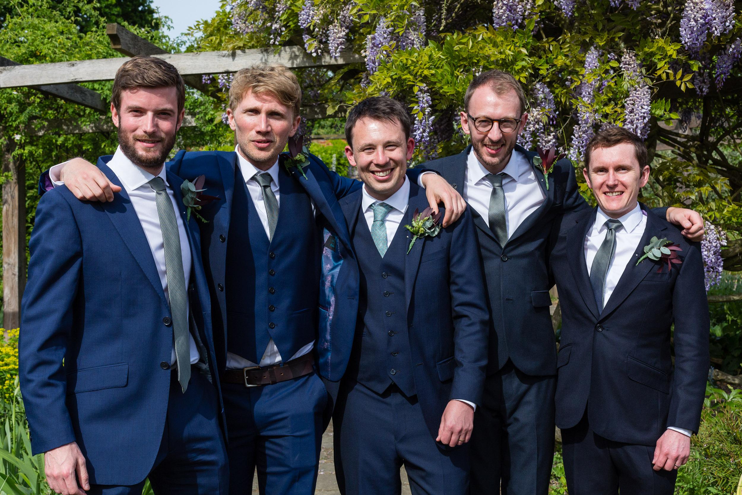 brockwell-lido-brixton-herne-hill-wedding-267.jpg