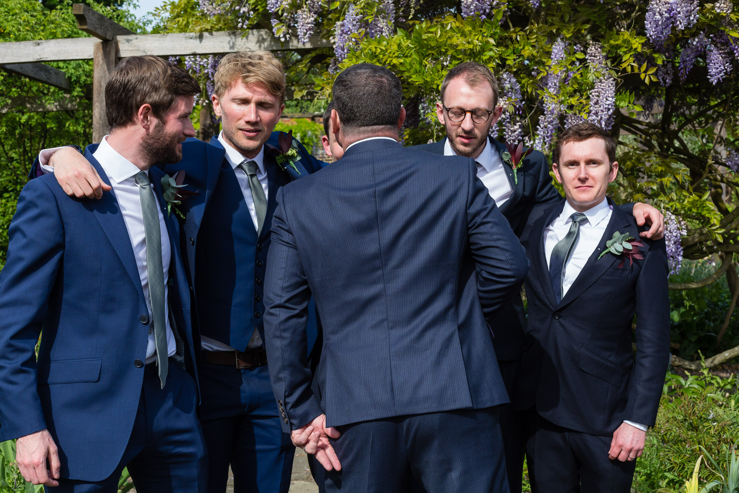 brockwell-lido-brixton-herne-hill-wedding-266.jpg