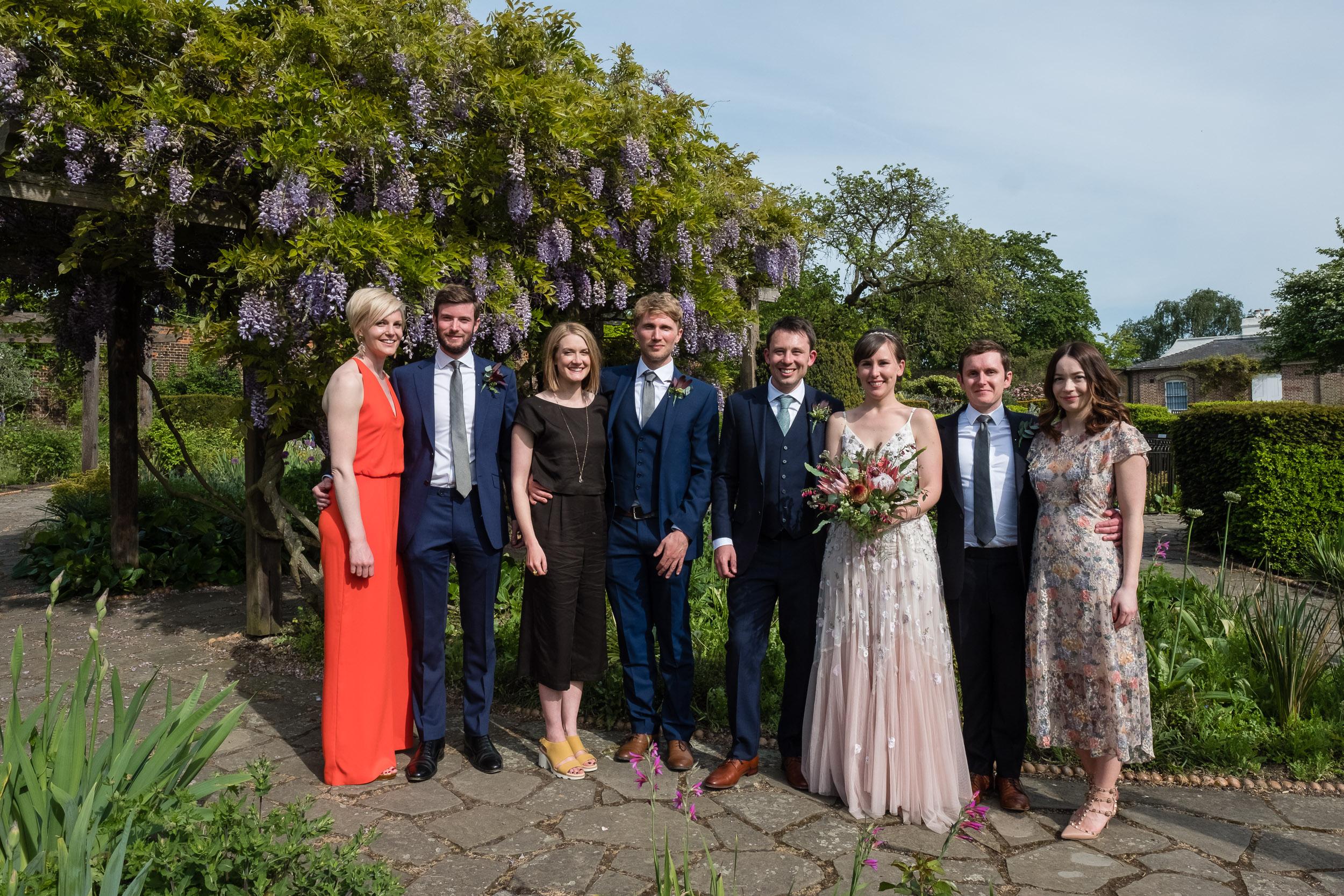 brockwell-lido-brixton-herne-hill-wedding-269.jpg