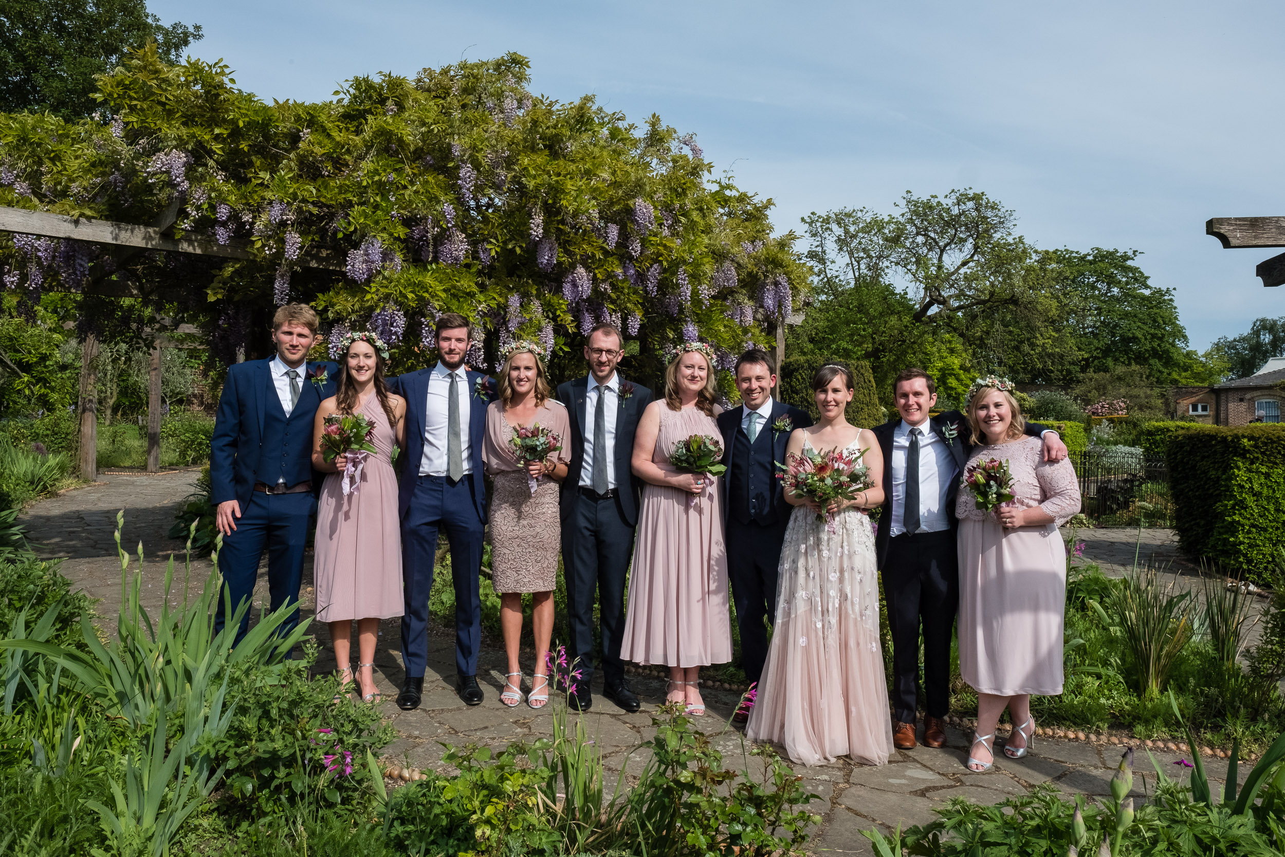 brockwell-lido-brixton-herne-hill-wedding-268.jpg