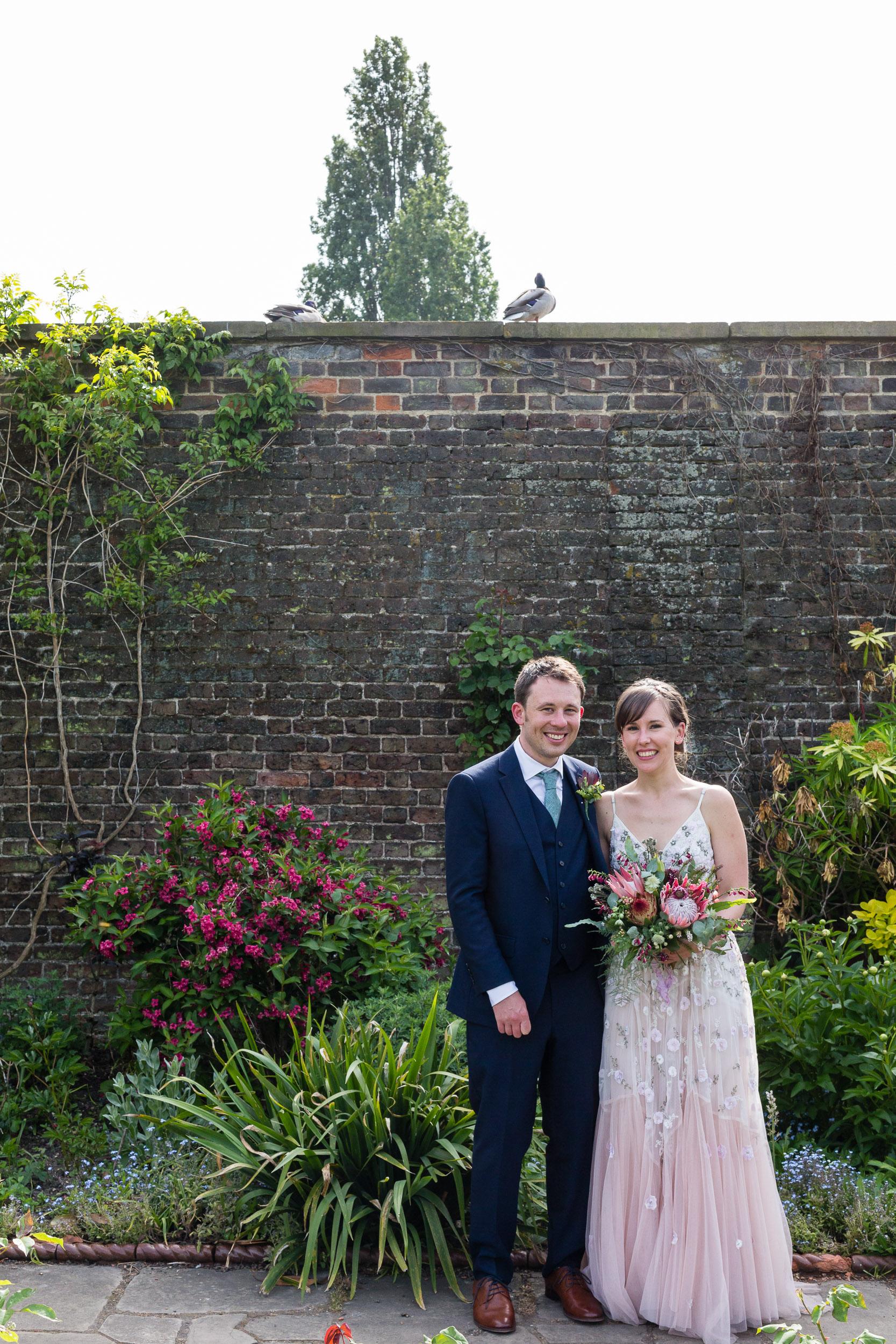 brockwell-lido-brixton-herne-hill-wedding-270.jpg