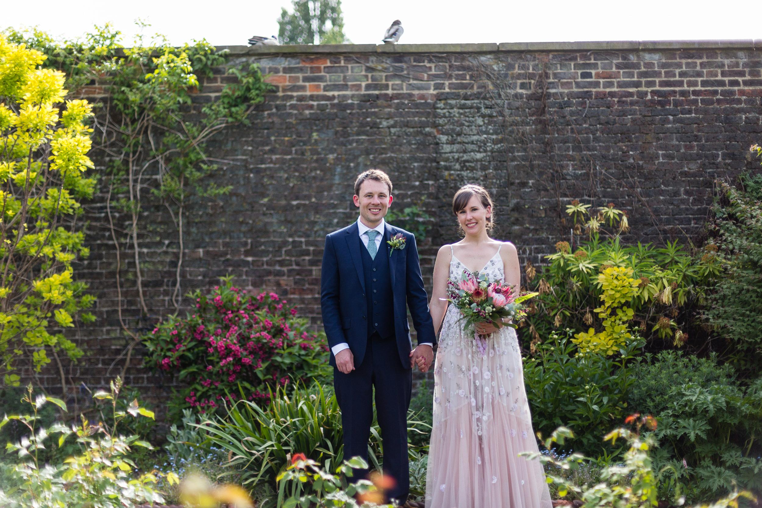 brockwell-lido-brixton-herne-hill-wedding-274.jpg