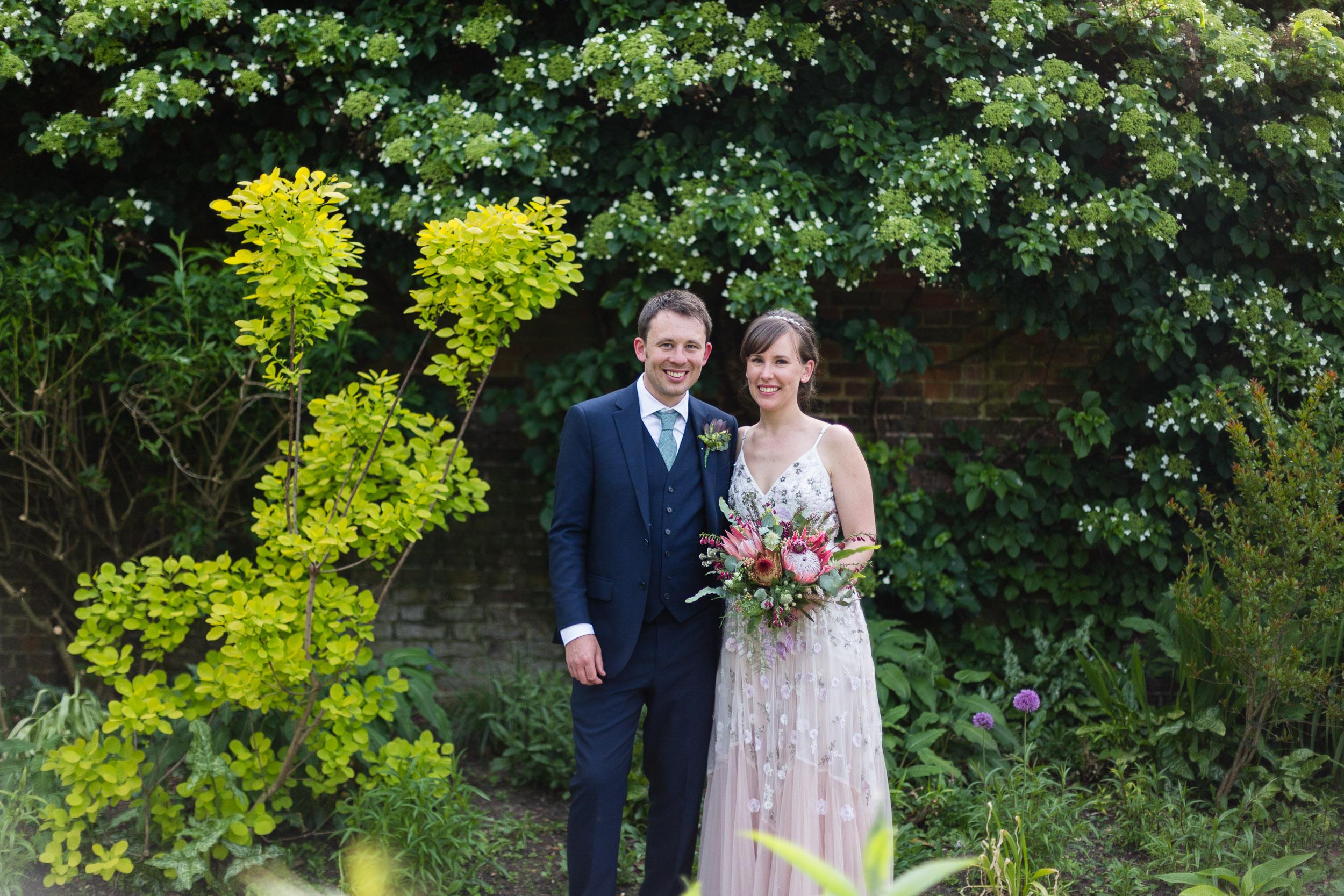 brockwell-lido-brixton-herne-hill-wedding-281.jpg