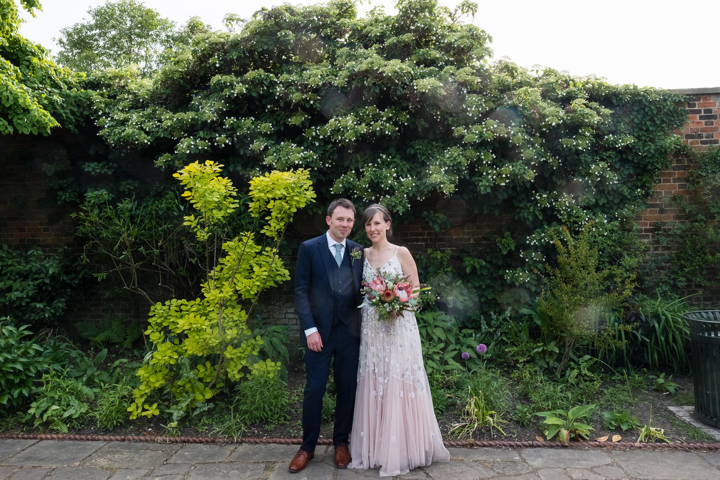 brockwell-lido-brixton-herne-hill-wedding-283.jpg