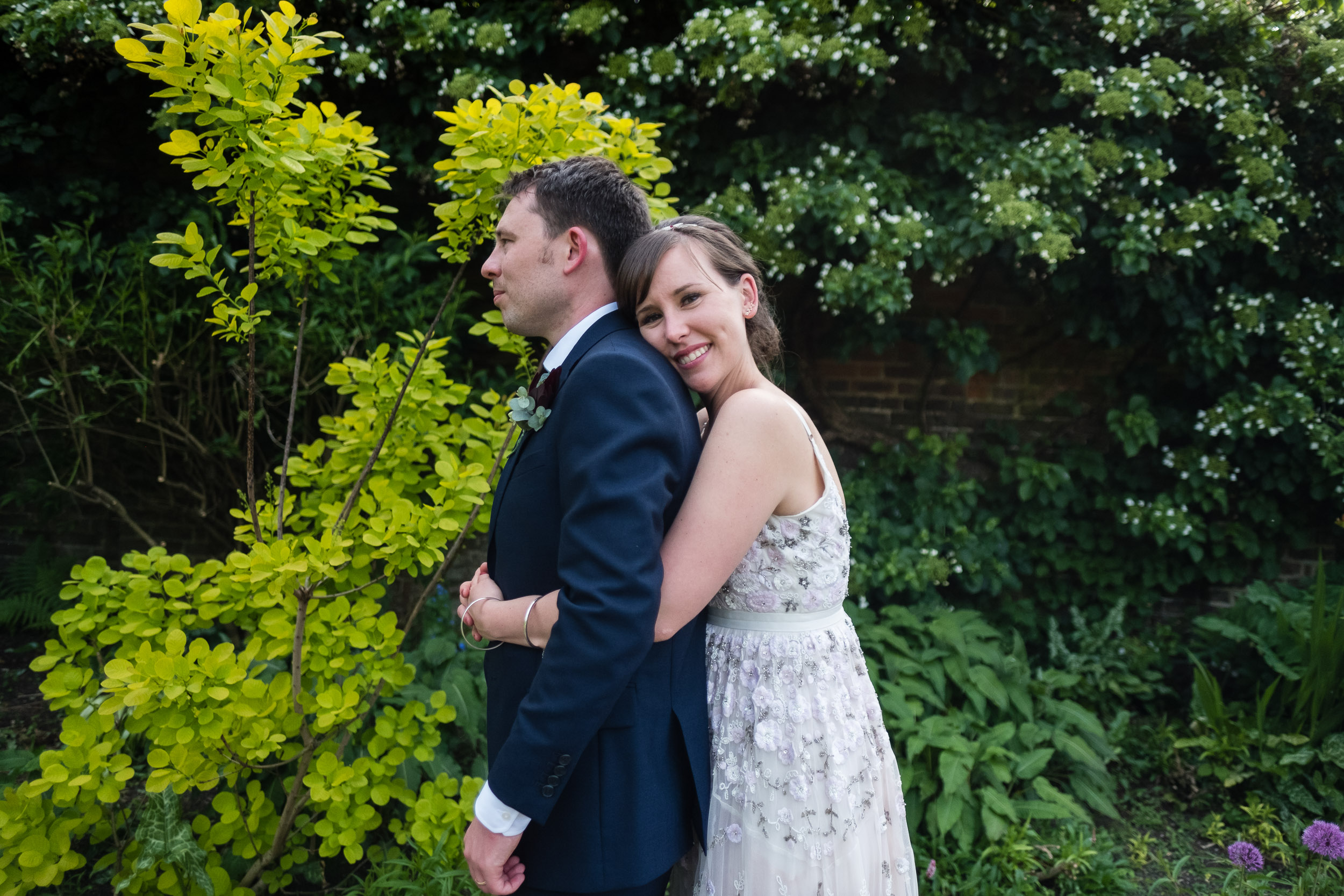 brockwell-lido-brixton-herne-hill-wedding-285.jpg