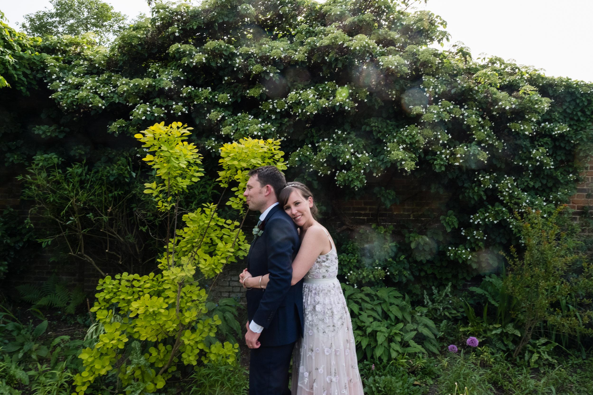 brockwell-lido-brixton-herne-hill-wedding-284.jpg