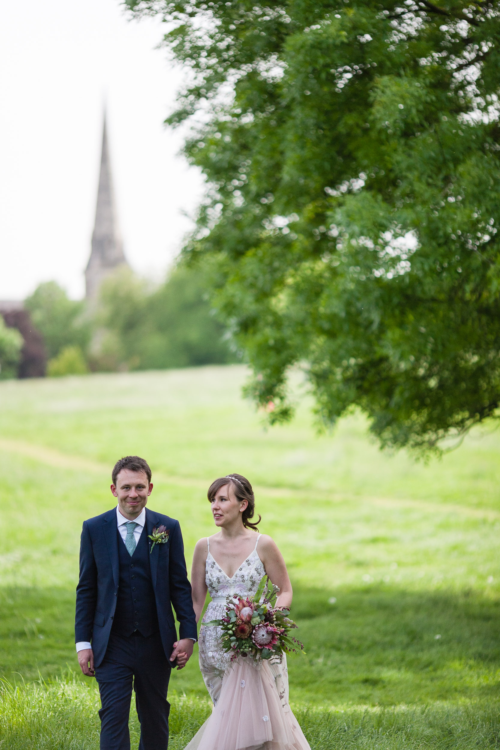 brockwell-lido-brixton-herne-hill-wedding-287.jpg