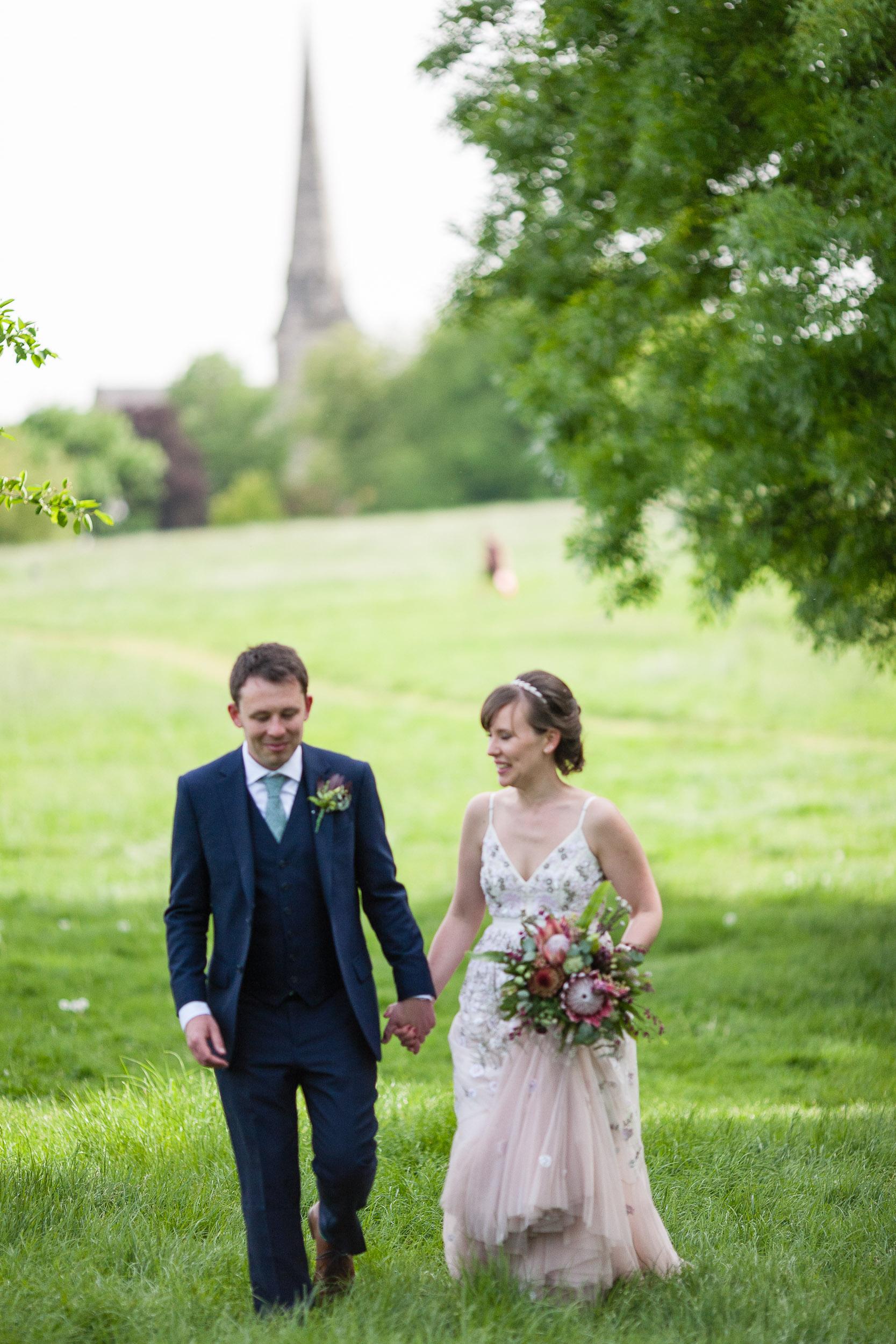 brockwell-lido-brixton-herne-hill-wedding-288.jpg