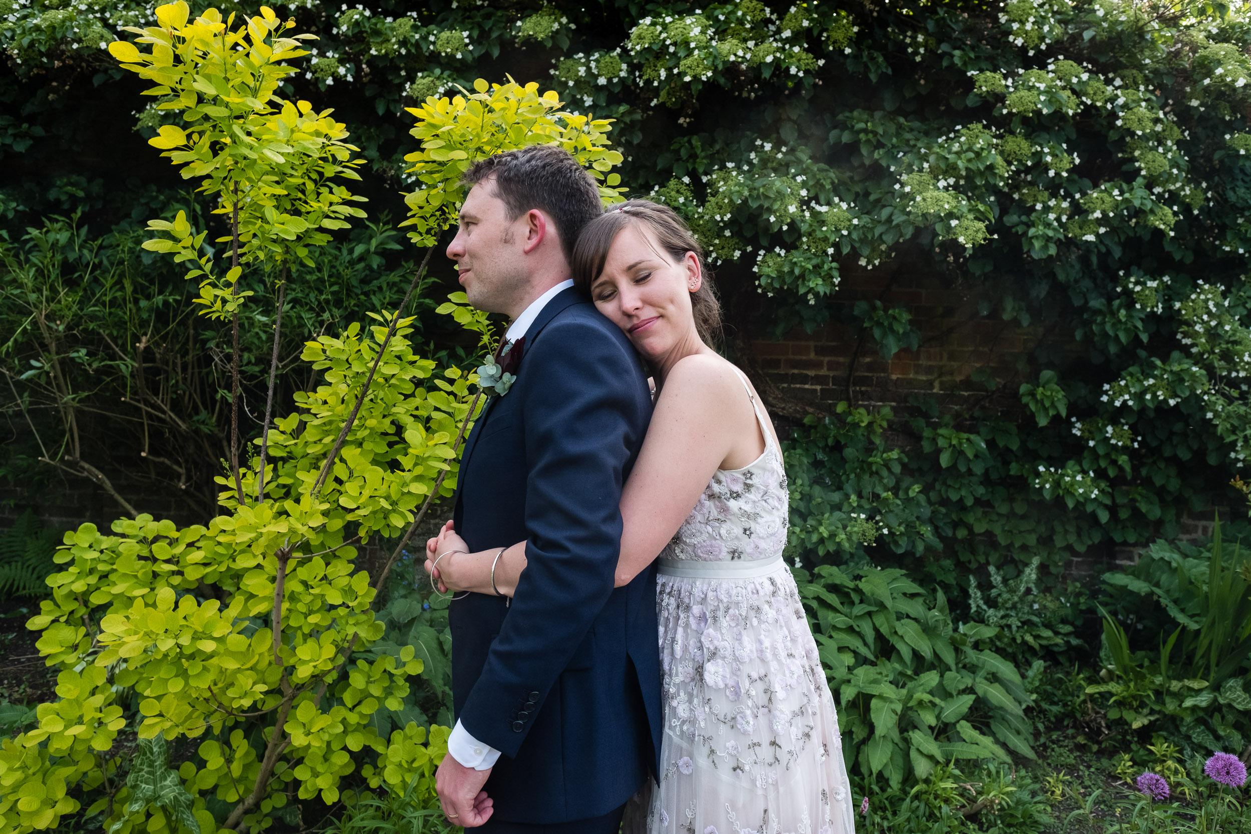 brockwell-lido-brixton-herne-hill-wedding-286.jpg