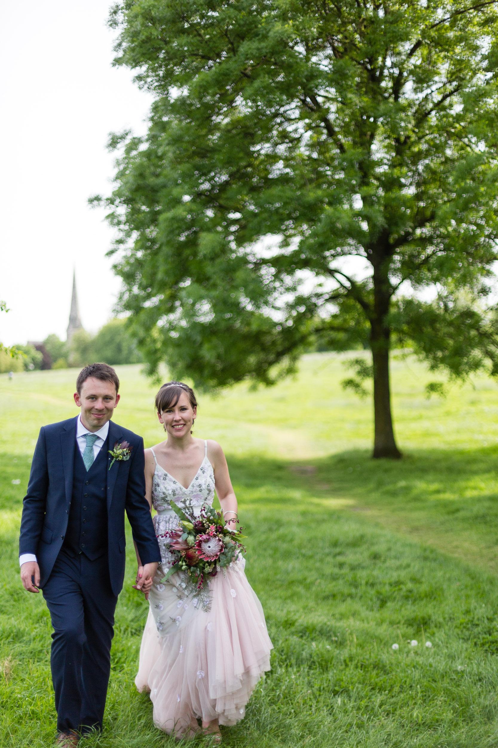 brockwell-lido-brixton-herne-hill-wedding-290.jpg