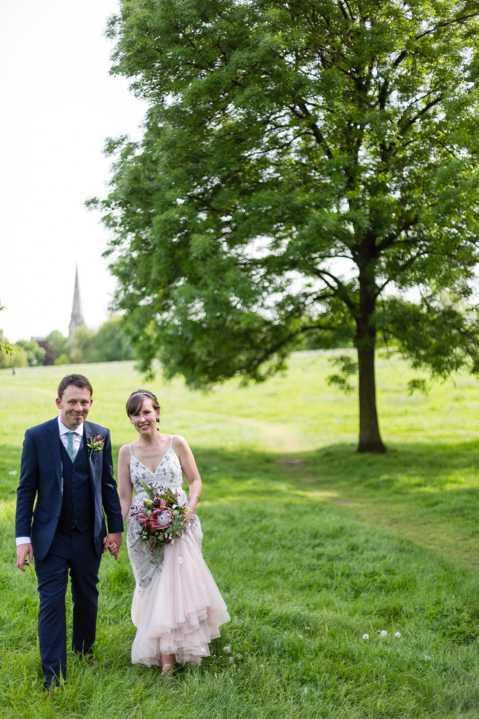 brockwell-lido-brixton-herne-hill-wedding-289.jpg