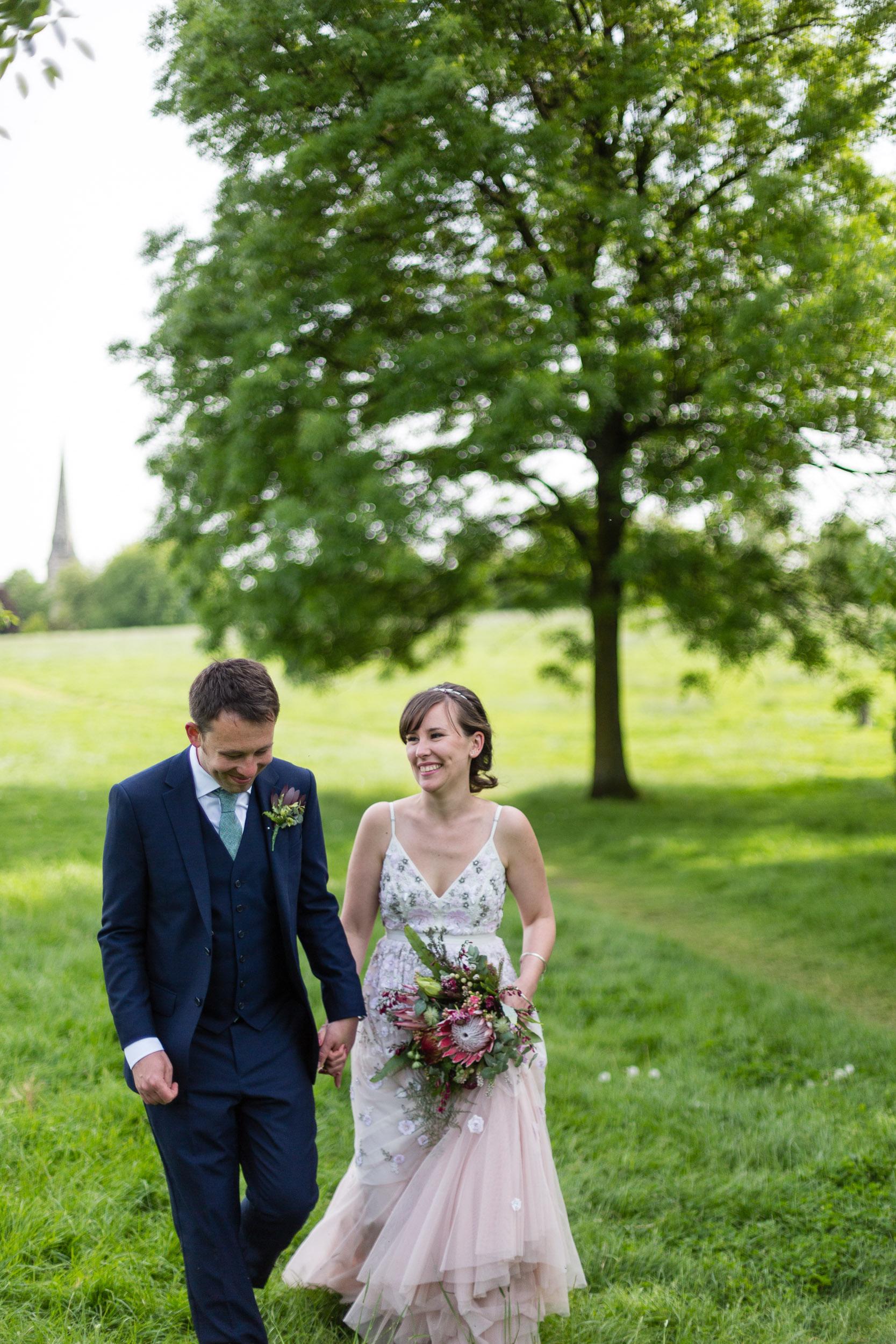 brockwell-lido-brixton-herne-hill-wedding-292.jpg