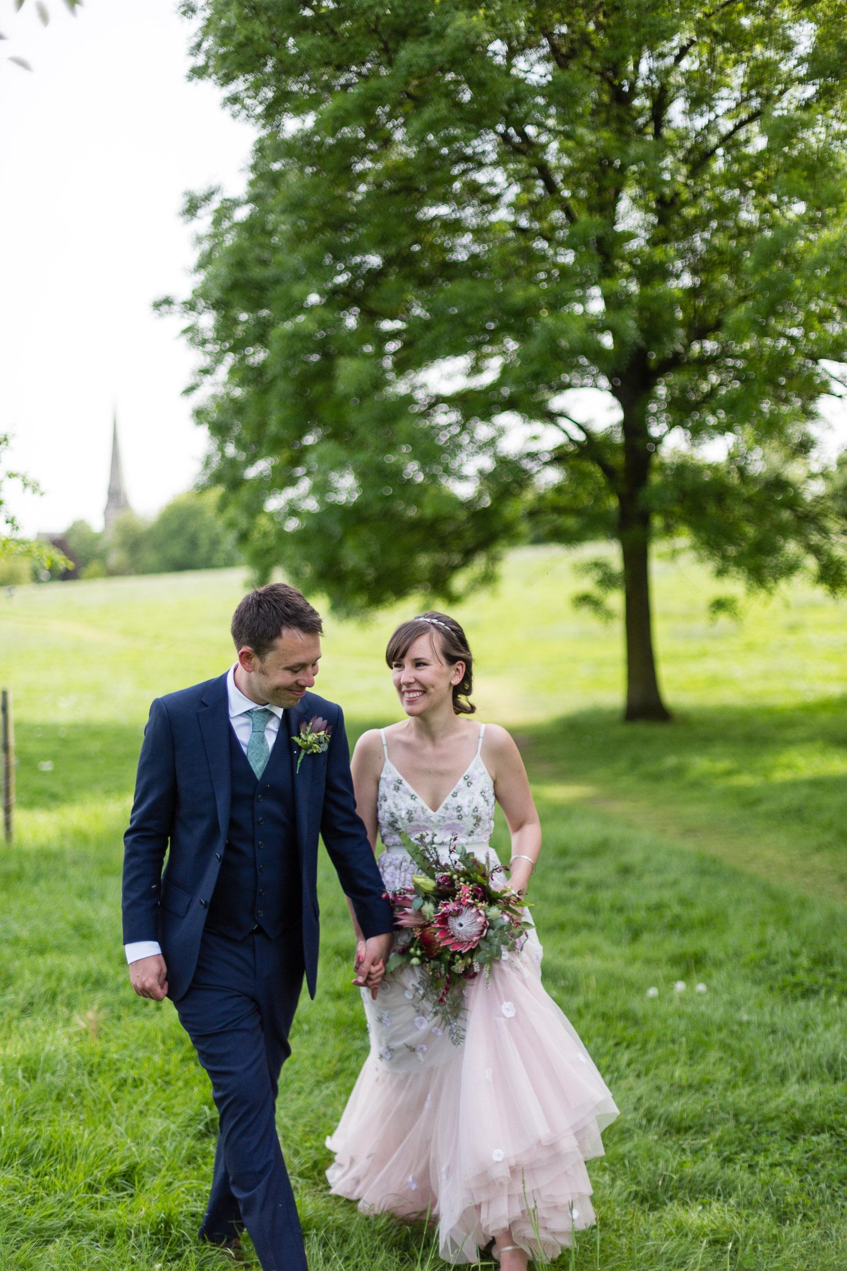 brockwell-lido-brixton-herne-hill-wedding-291.jpg