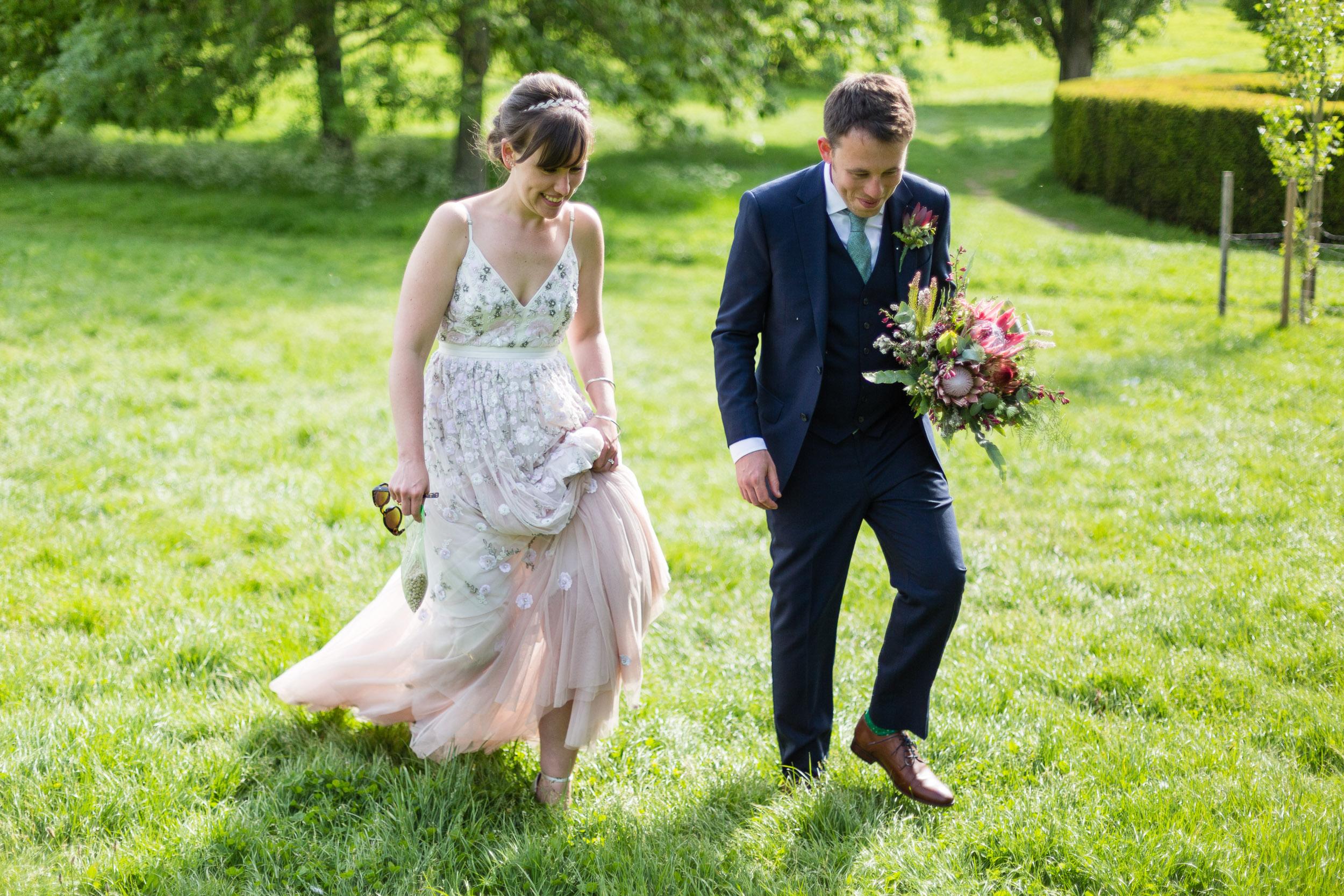 brockwell-lido-brixton-herne-hill-wedding-295.jpg