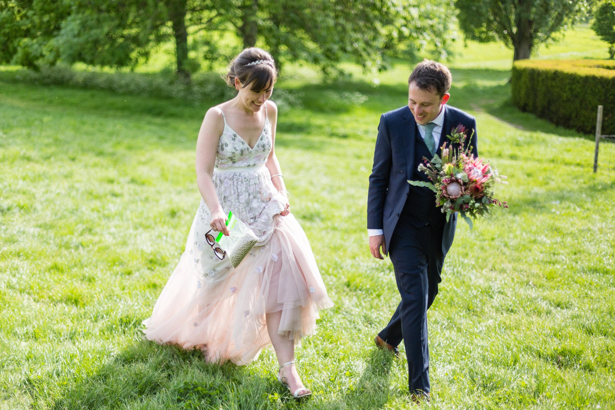 brockwell-lido-brixton-herne-hill-wedding-294.jpg