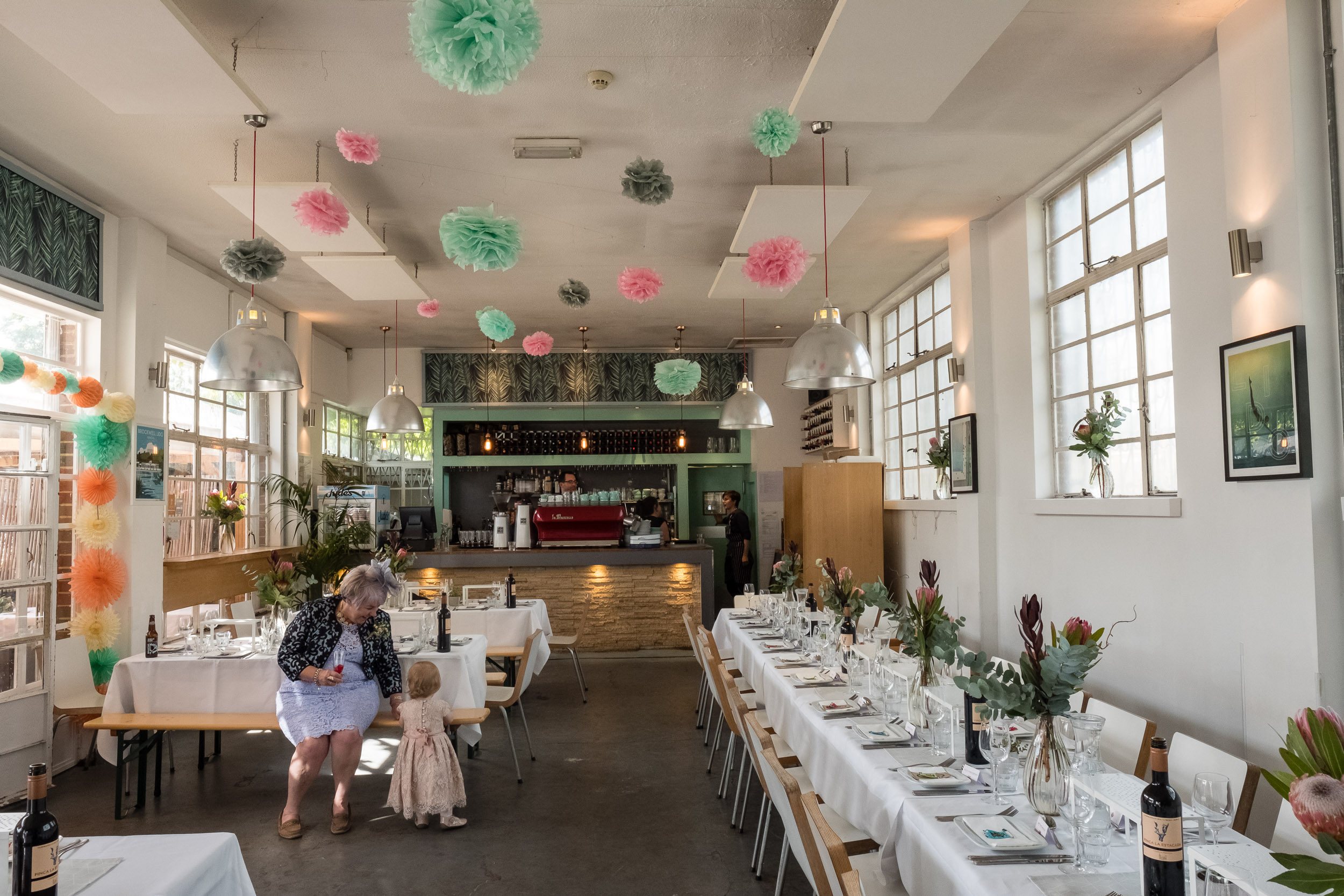 brockwell-lido-brixton-herne-hill-wedding-299.jpg