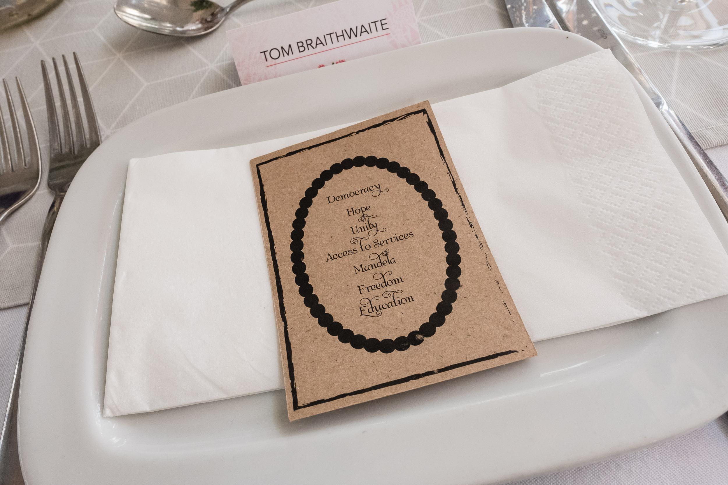 brockwell-lido-brixton-herne-hill-wedding-303.jpg
