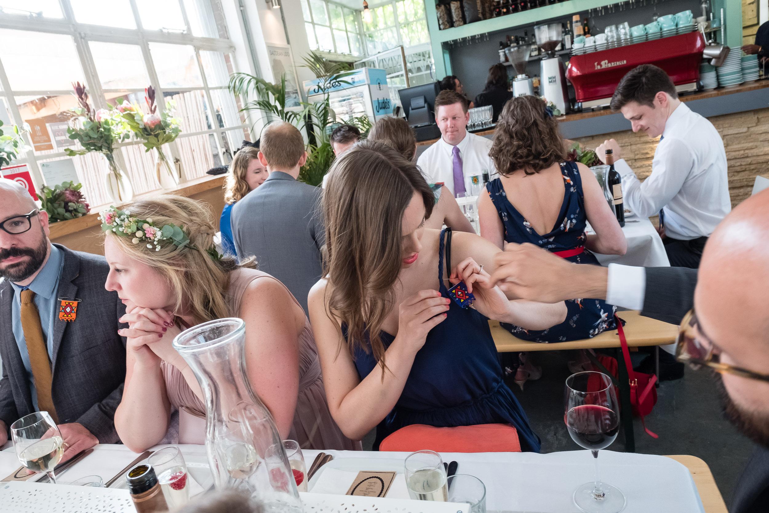 brockwell-lido-brixton-herne-hill-wedding-305.jpg