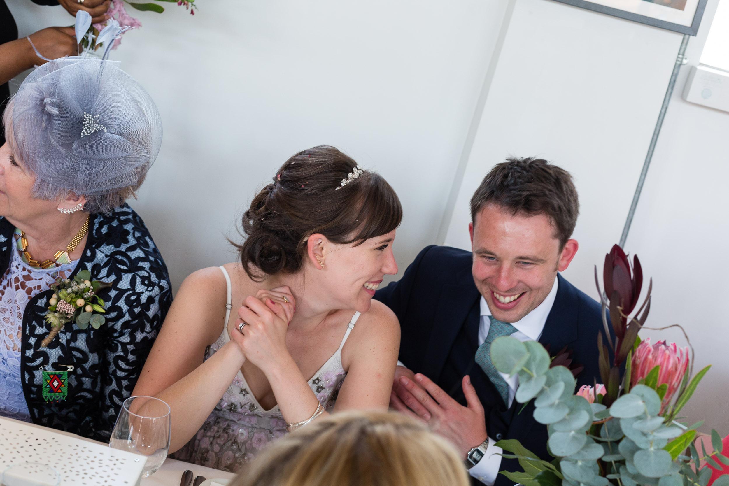 brockwell-lido-brixton-herne-hill-wedding-307.jpg