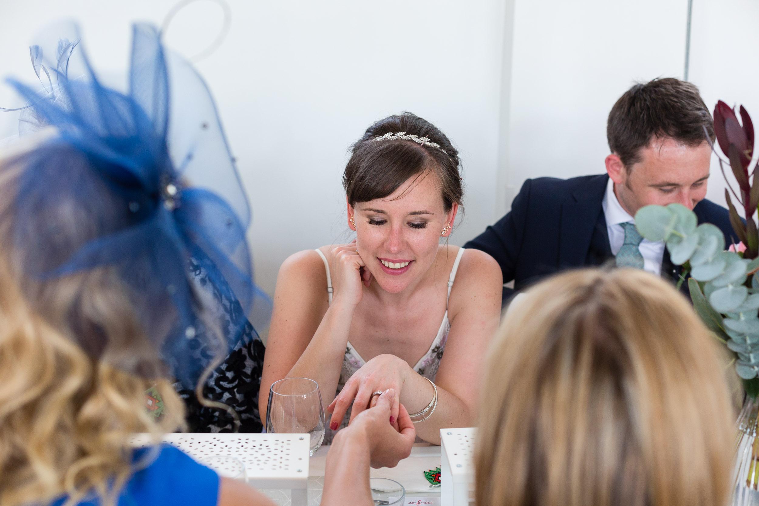 brockwell-lido-brixton-herne-hill-wedding-306.jpg