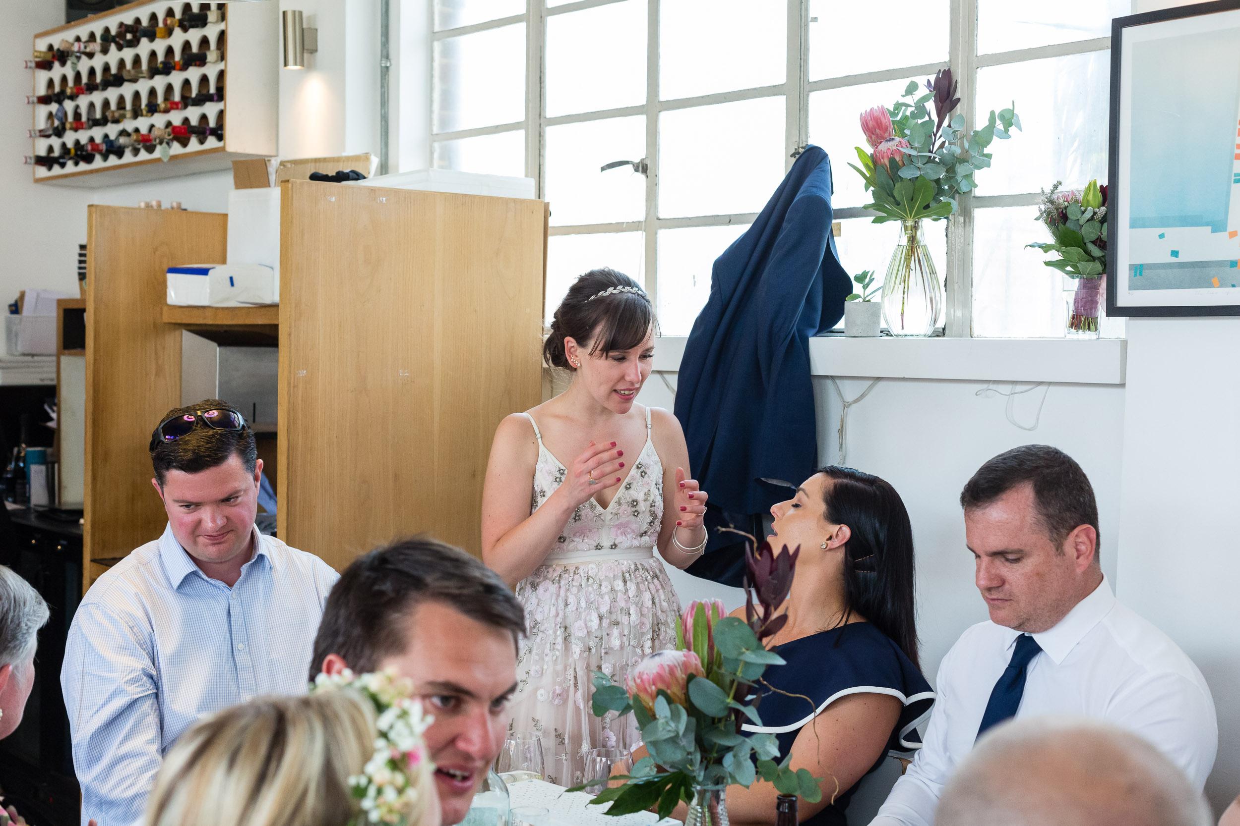 brockwell-lido-brixton-herne-hill-wedding-310.jpg