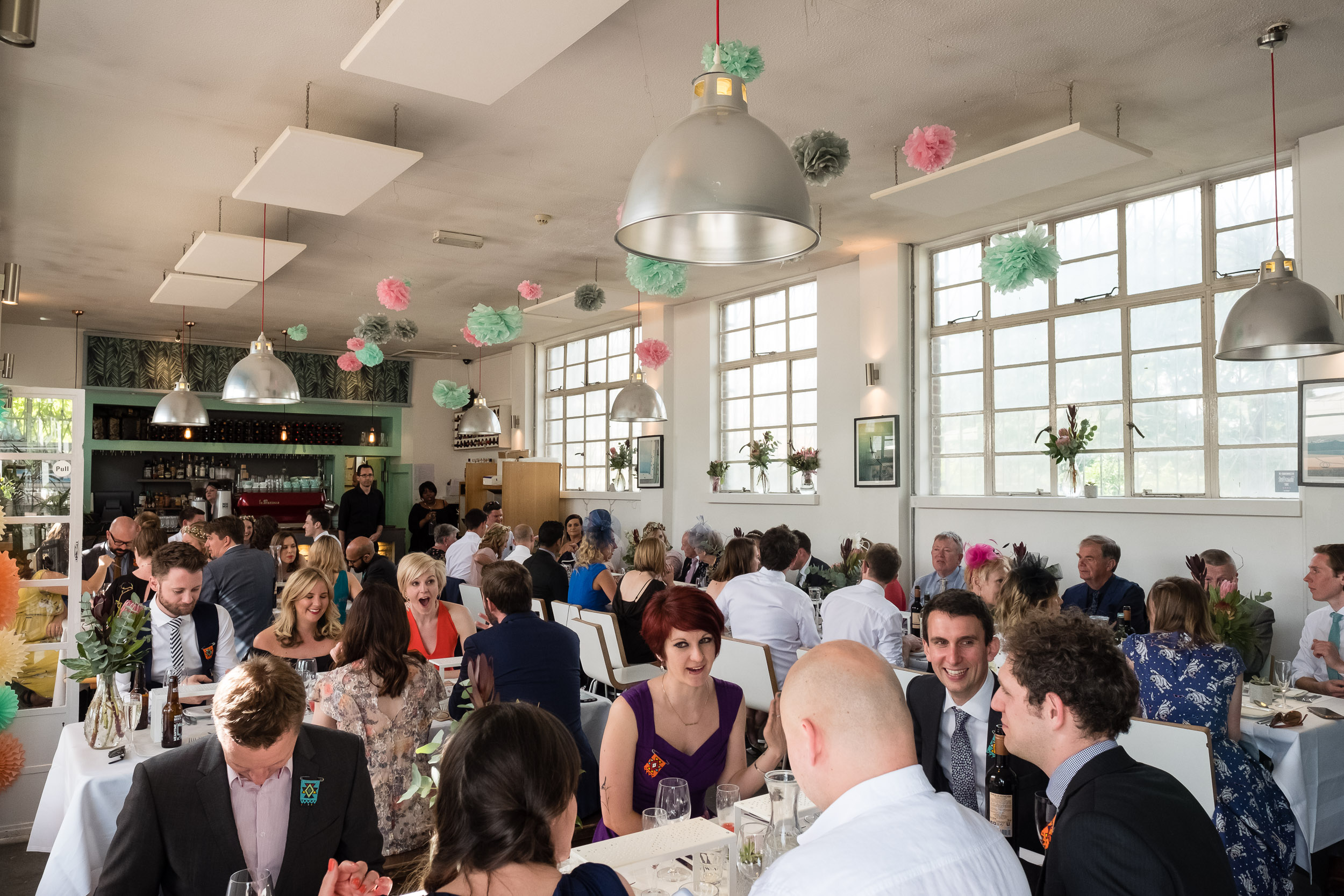 brockwell-lido-brixton-herne-hill-wedding-308.jpg