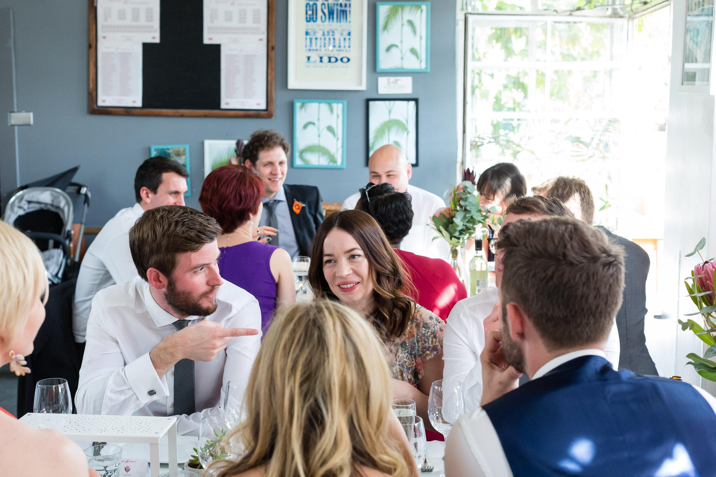brockwell-lido-brixton-herne-hill-wedding-314.jpg