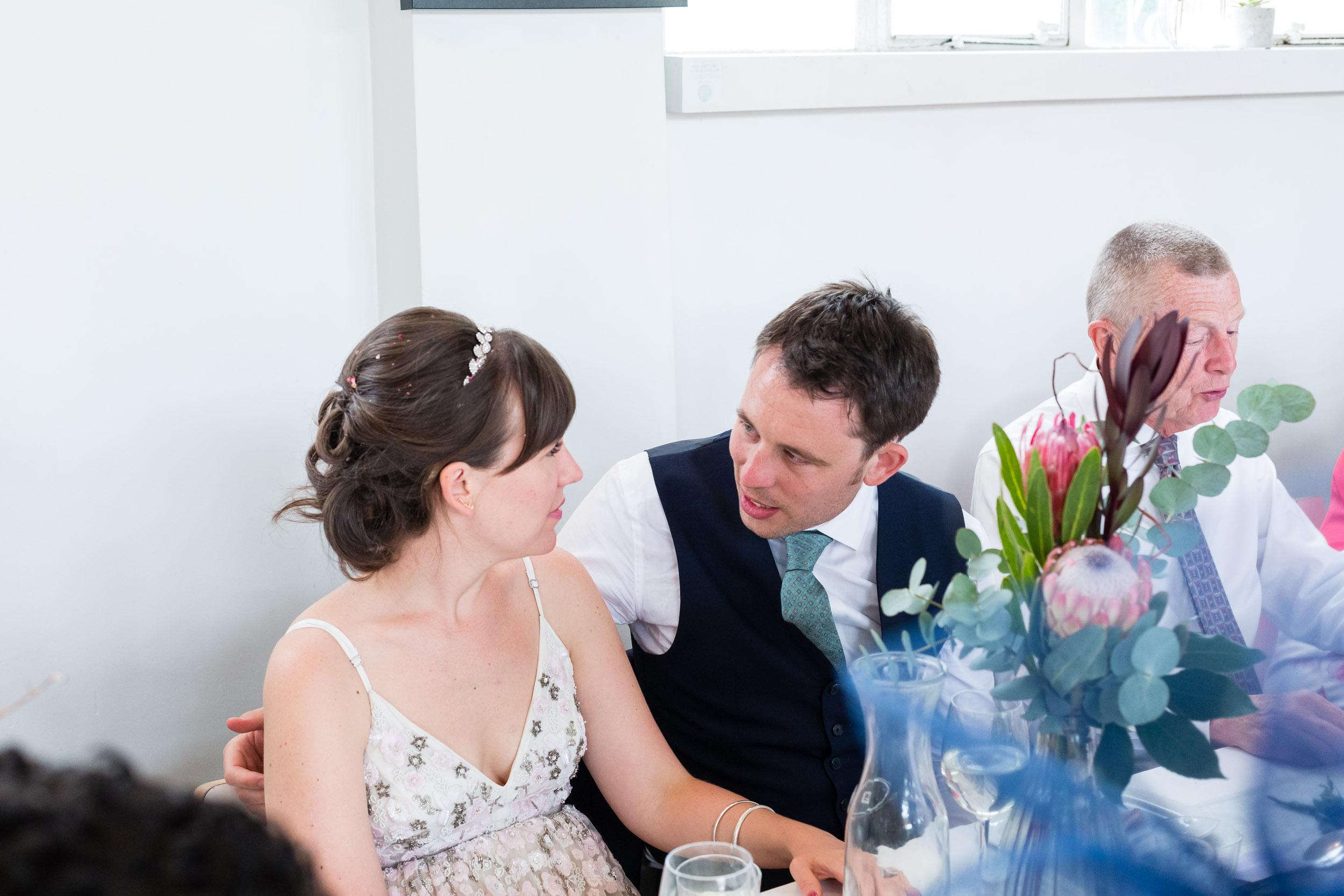 brockwell-lido-brixton-herne-hill-wedding-316.jpg