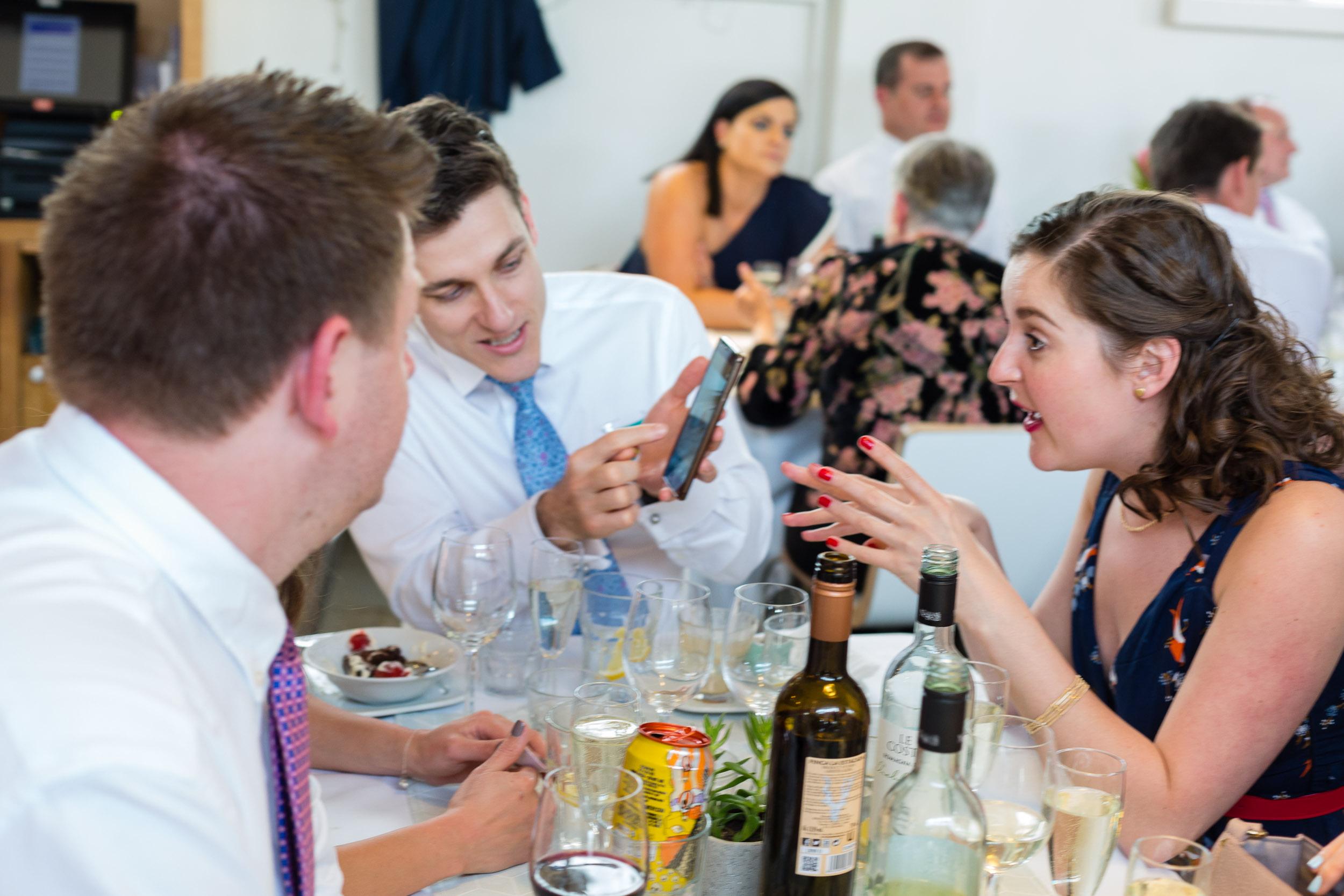 brockwell-lido-brixton-herne-hill-wedding-318.jpg