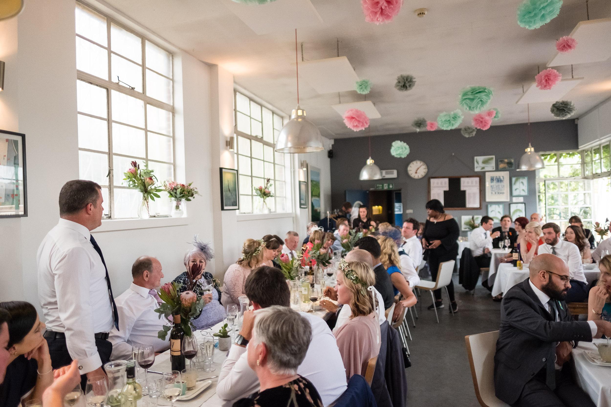 brockwell-lido-brixton-herne-hill-wedding-321.jpg