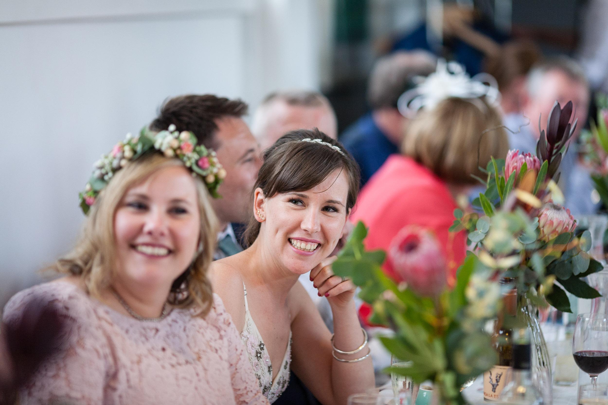 brockwell-lido-brixton-herne-hill-wedding-322.jpg
