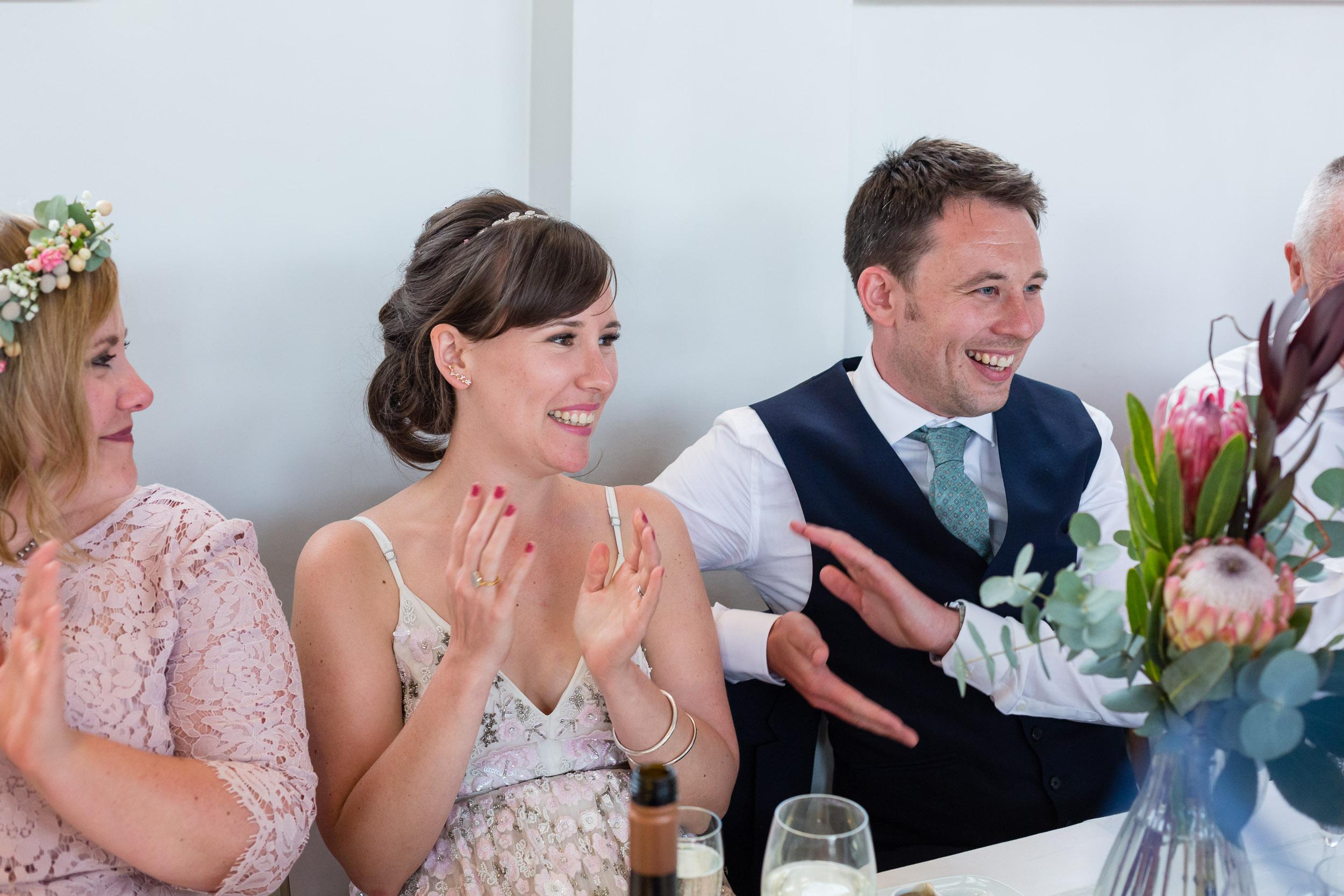 brockwell-lido-brixton-herne-hill-wedding-324.jpg