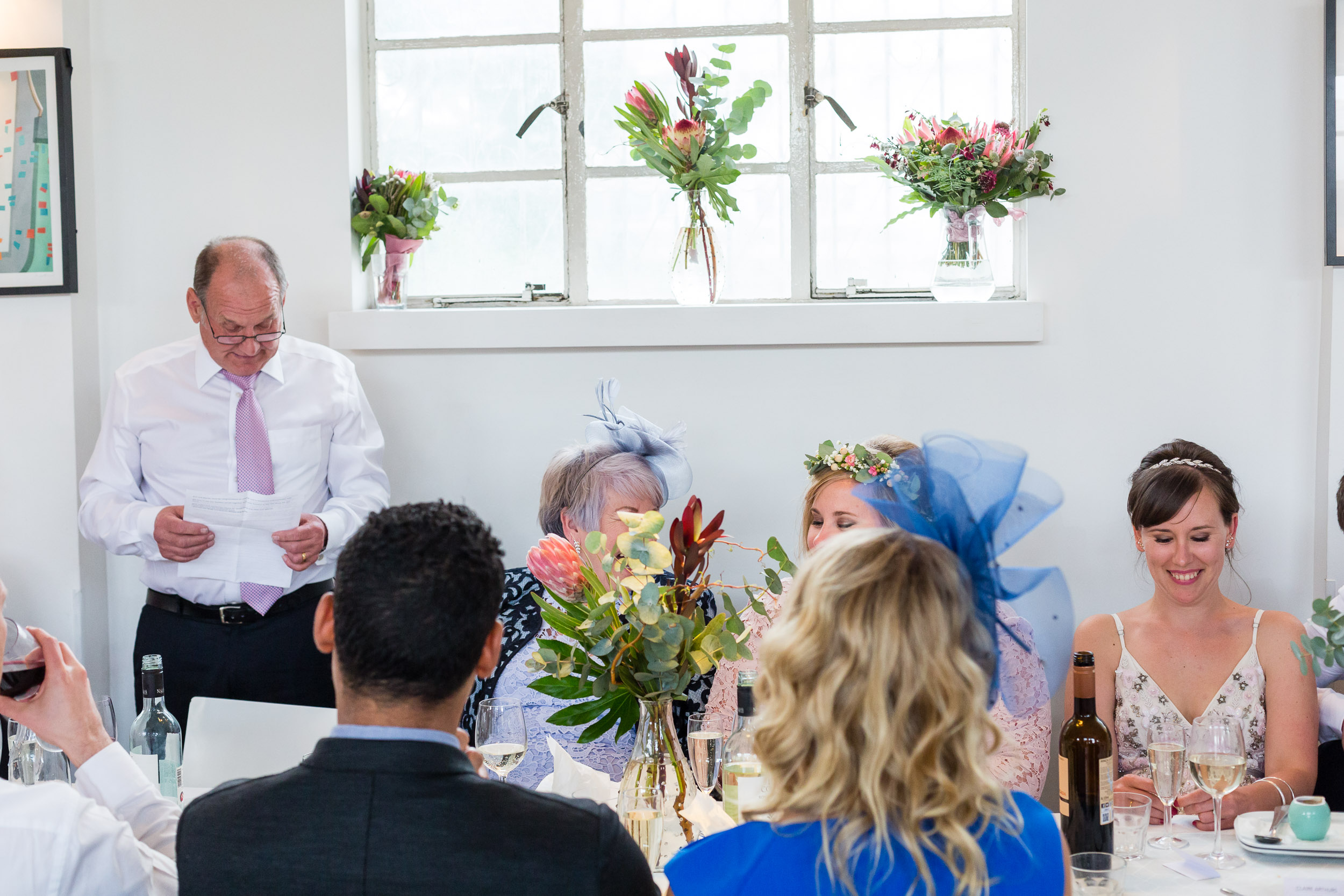 brockwell-lido-brixton-herne-hill-wedding-329.jpg