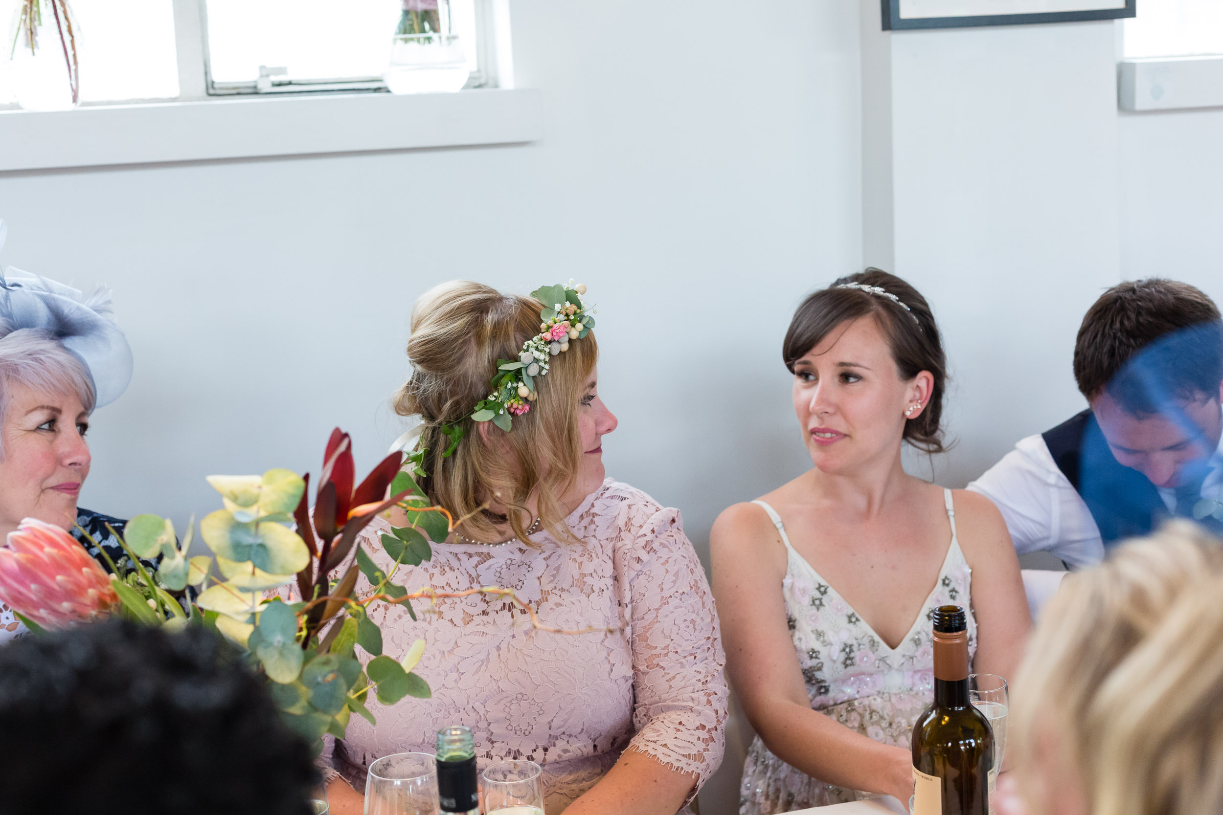 brockwell-lido-brixton-herne-hill-wedding-330.jpg