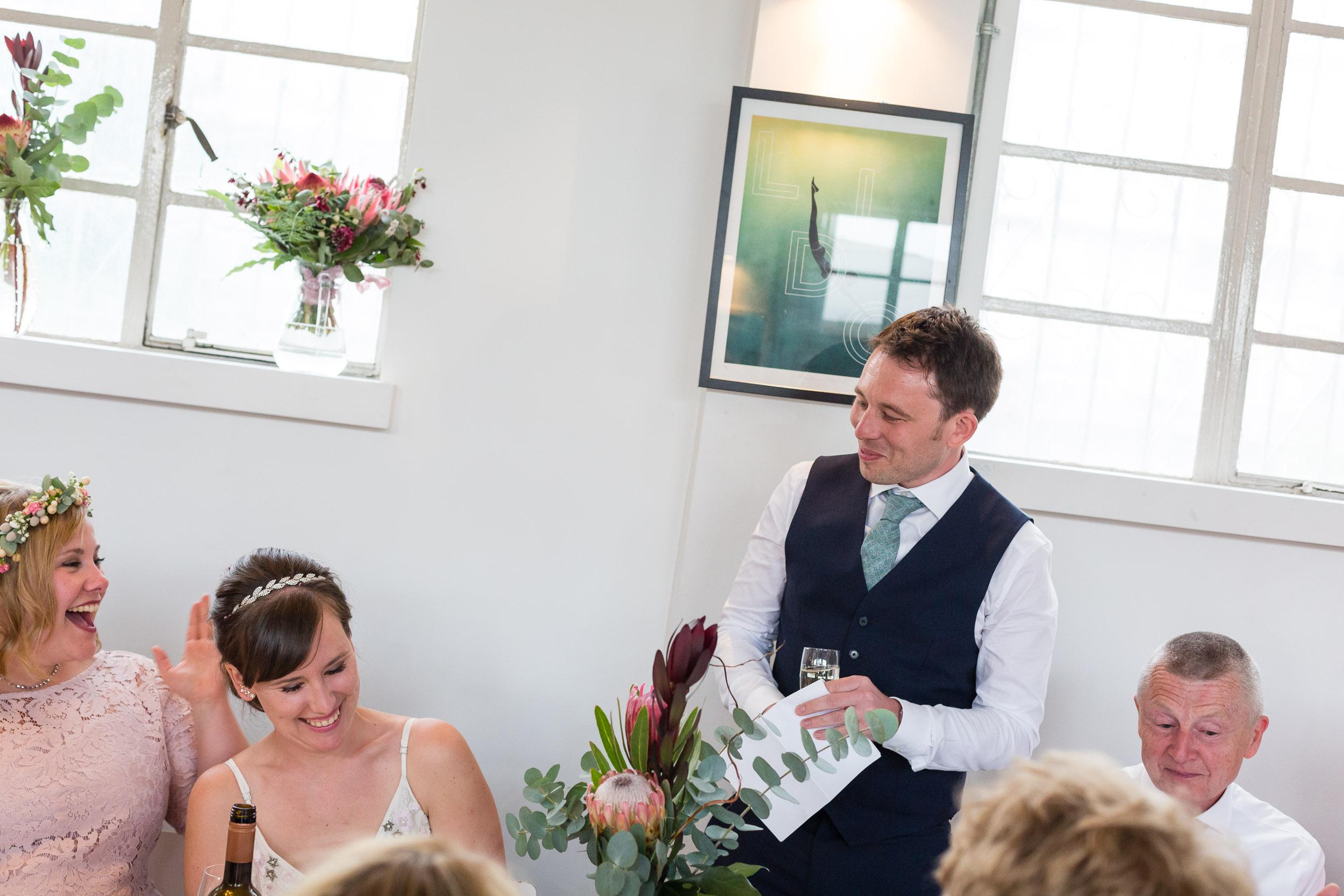 brockwell-lido-brixton-herne-hill-wedding-336.jpg
