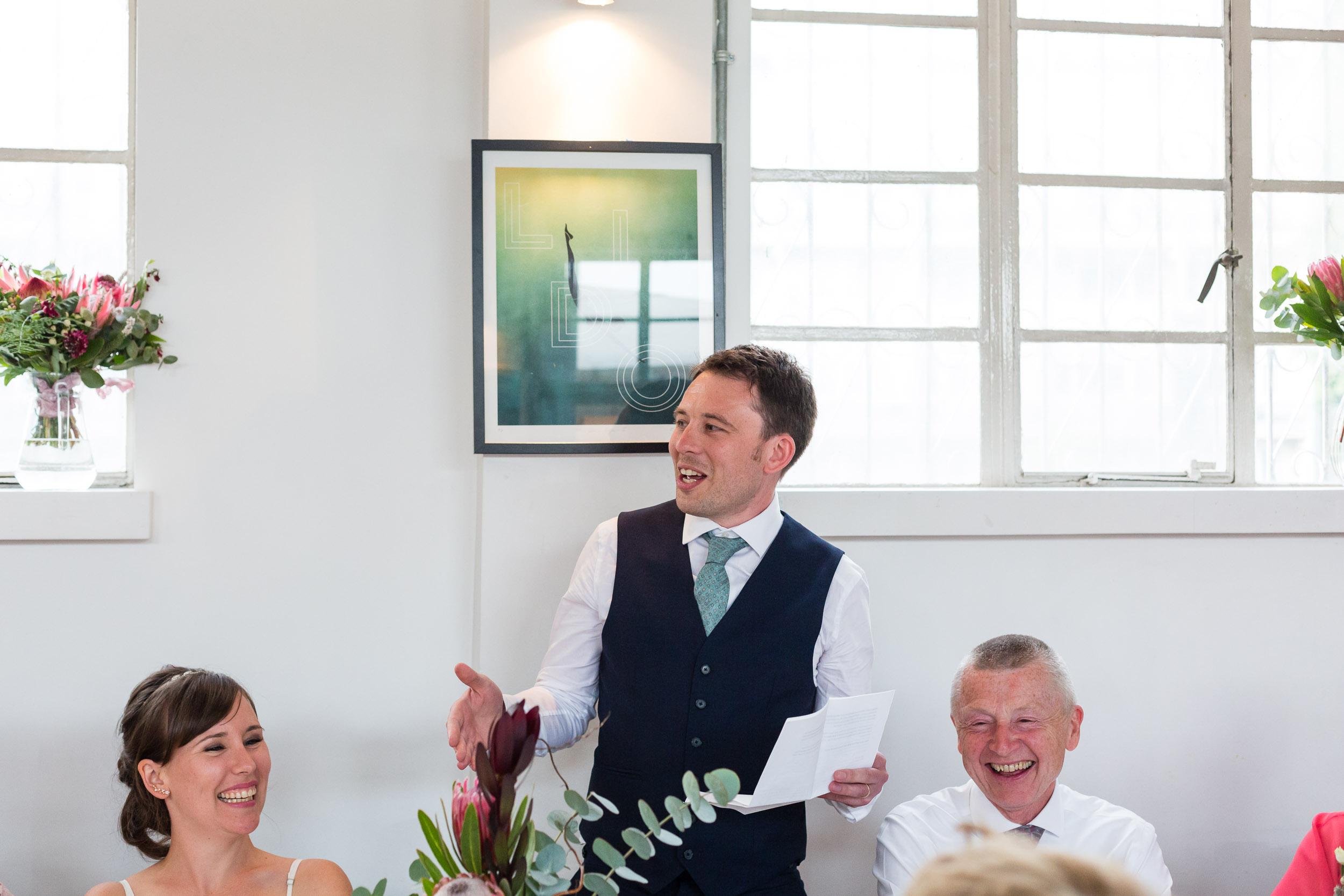brockwell-lido-brixton-herne-hill-wedding-337.jpg